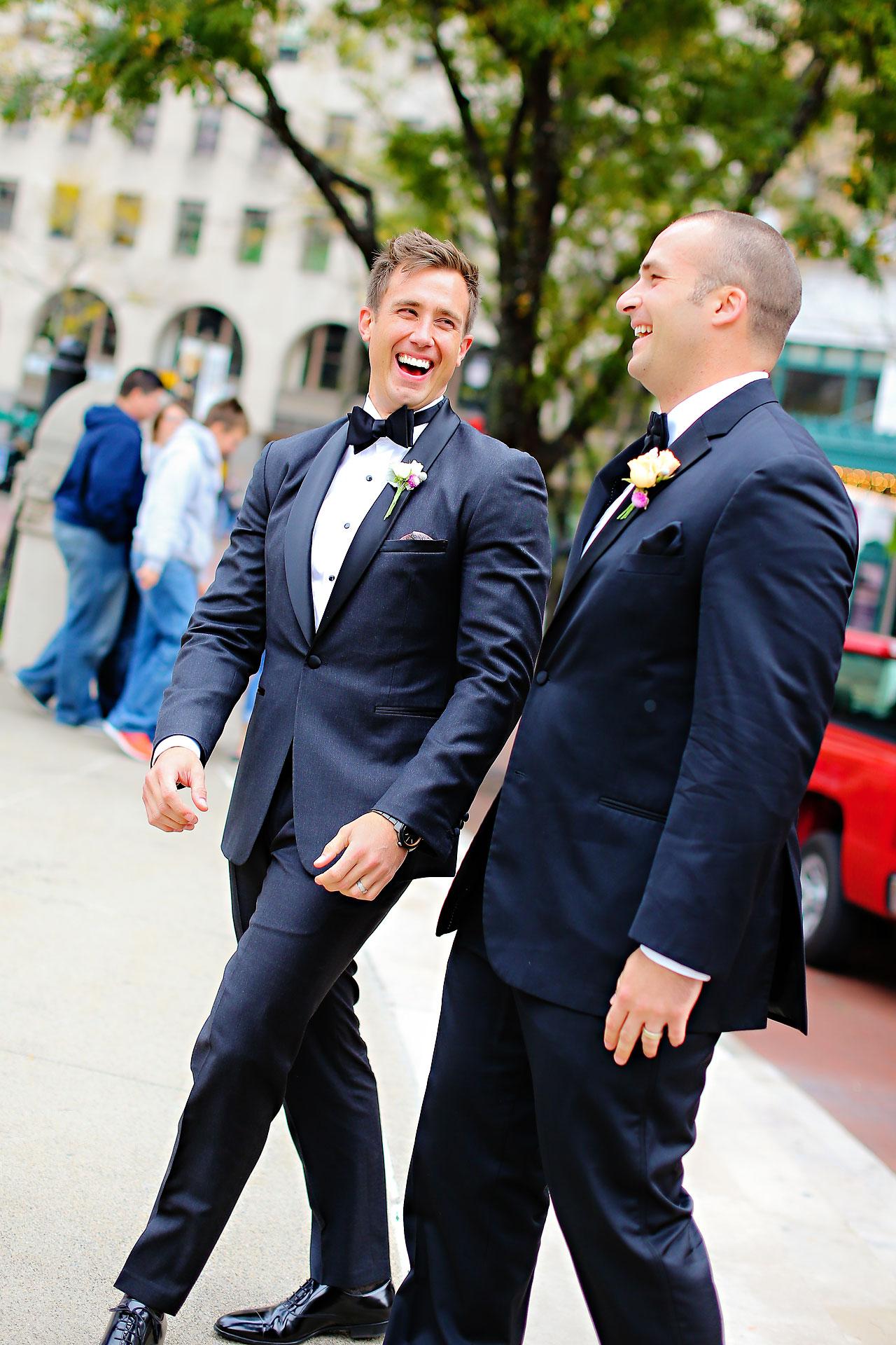 Suzie Vince Mavris Wedding 097