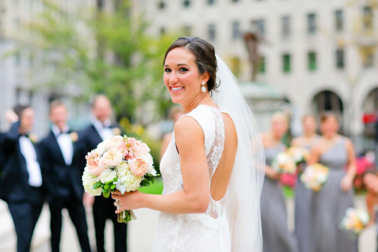 Suzie Vince Mavris Wedding 094