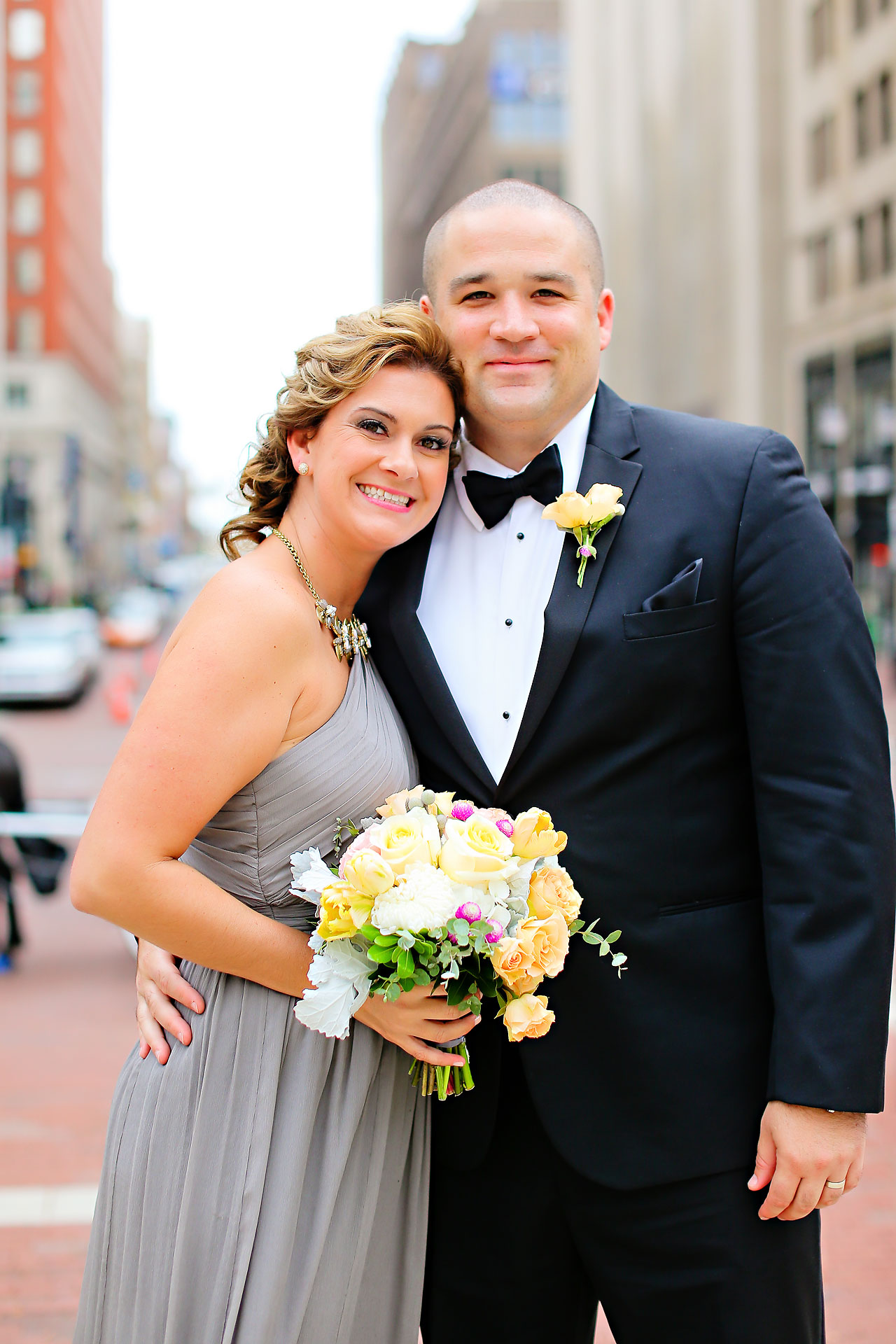 Suzie Vince Mavris Wedding 095