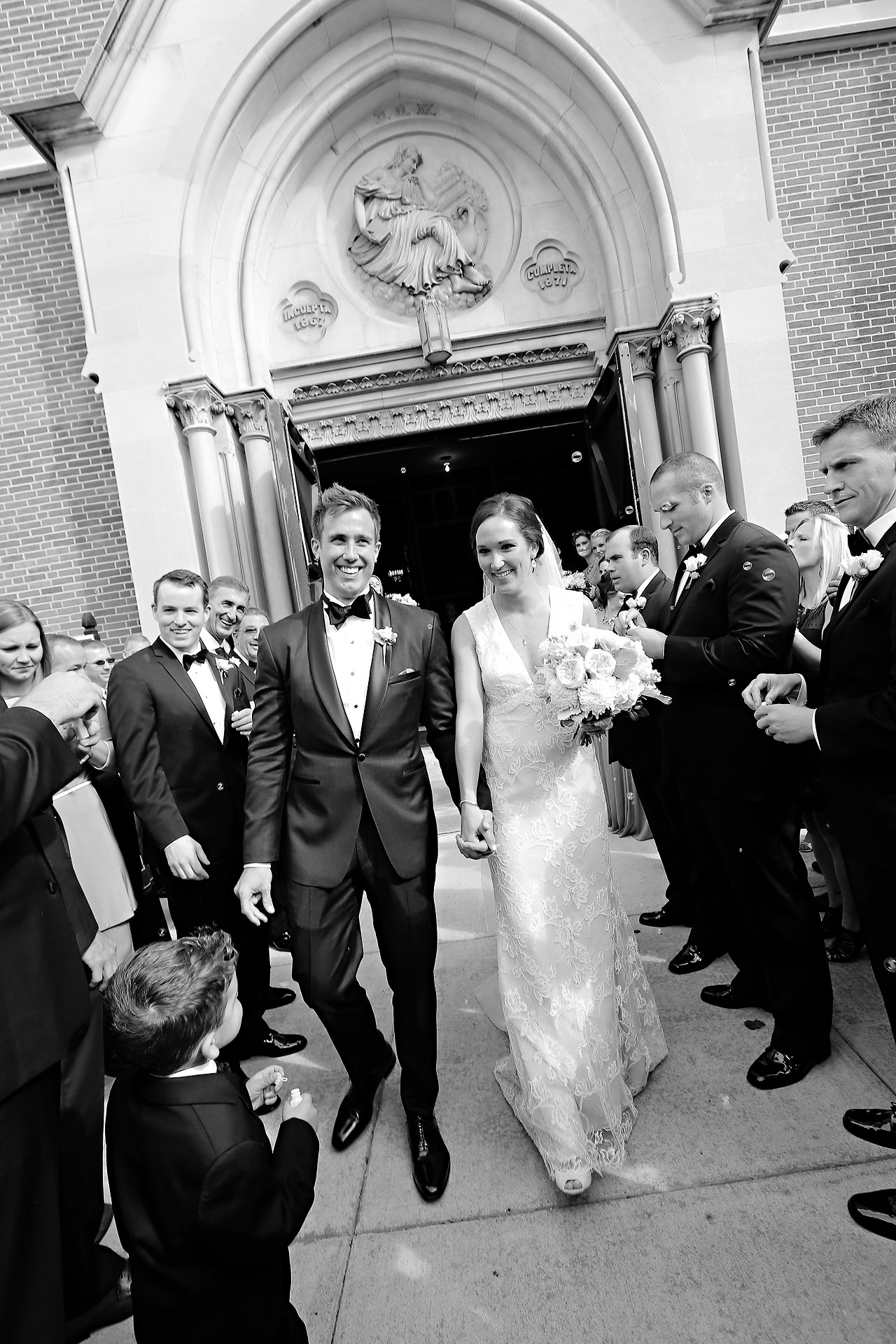 Suzie Vince Mavris Wedding 090