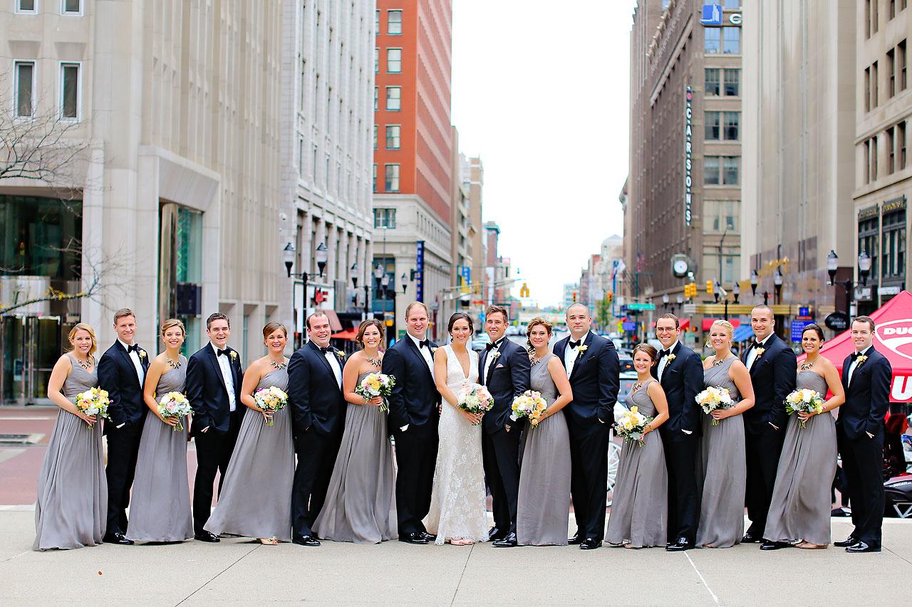 Suzie Vince Mavris Wedding 091