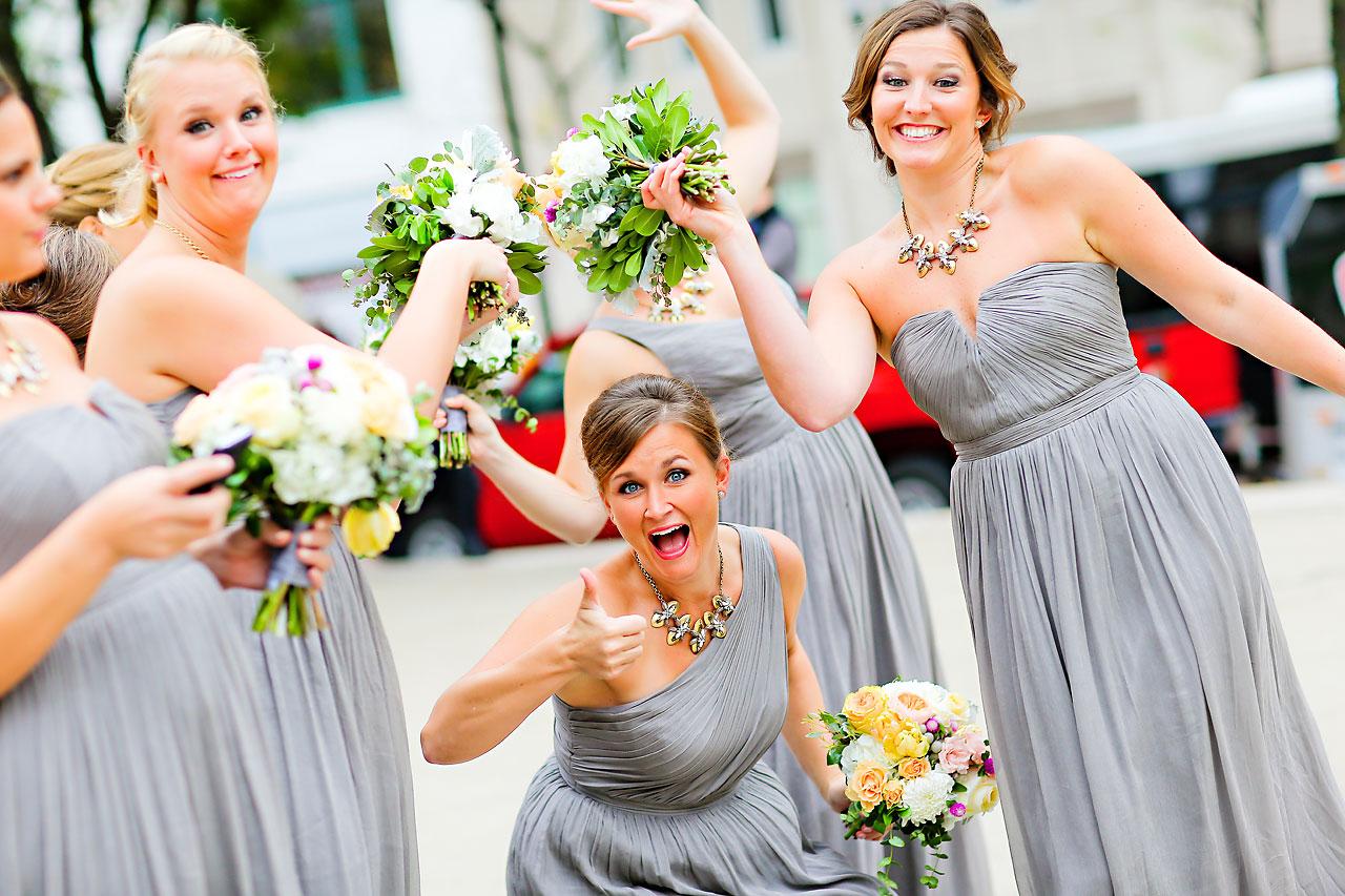 Suzie Vince Mavris Wedding 092