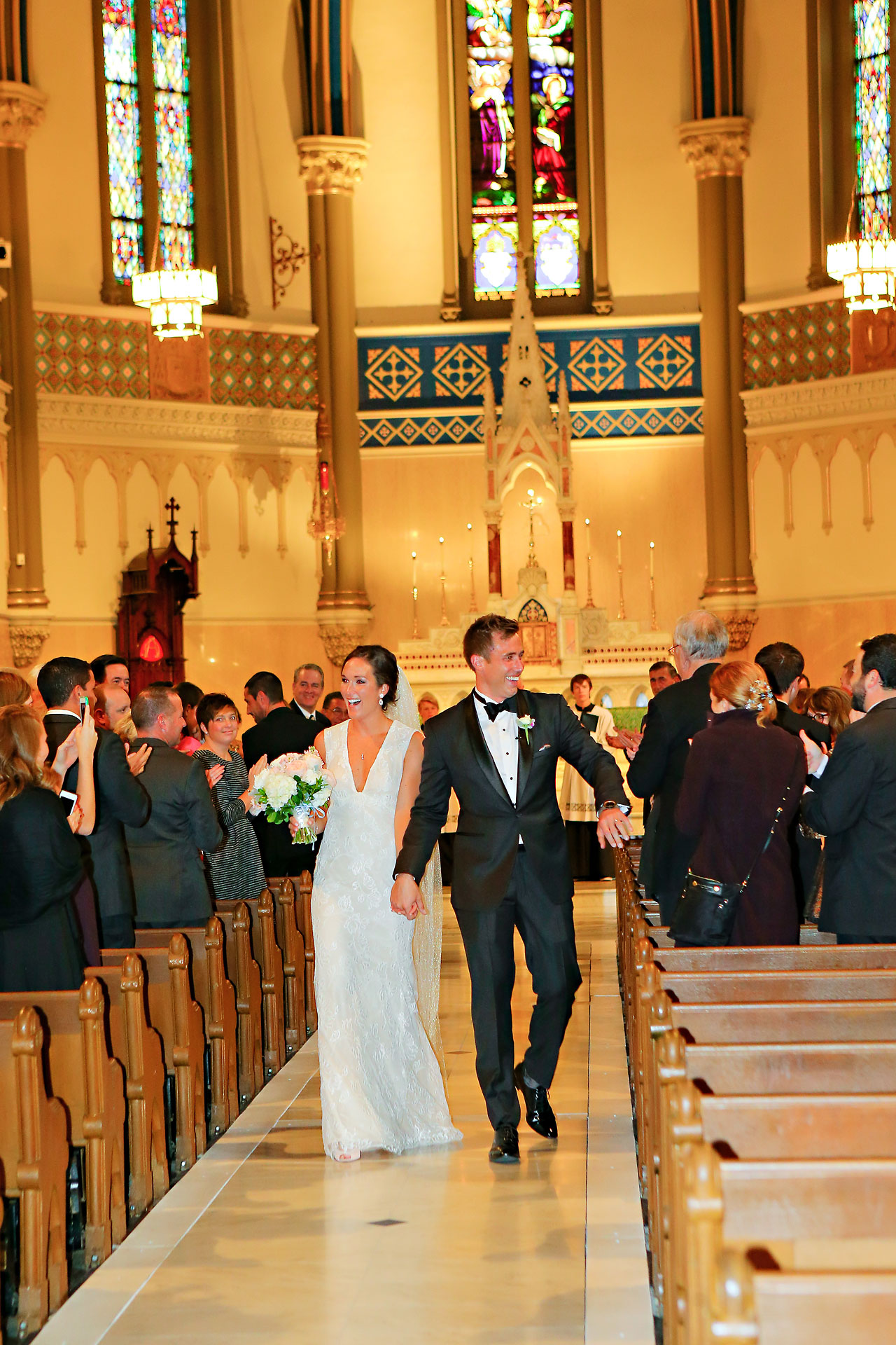 Suzie Vince Mavris Wedding 089