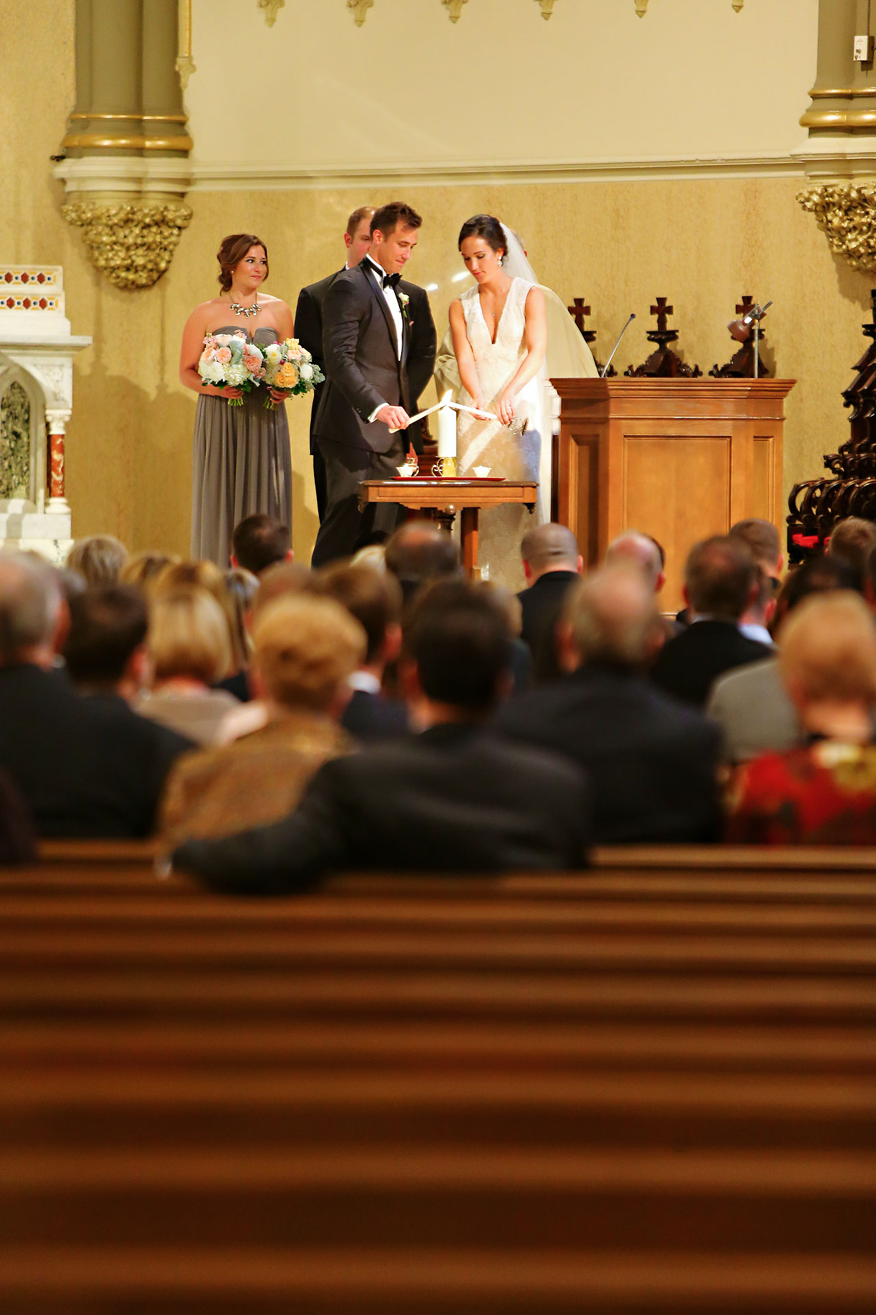 Suzie Vince Mavris Wedding 086