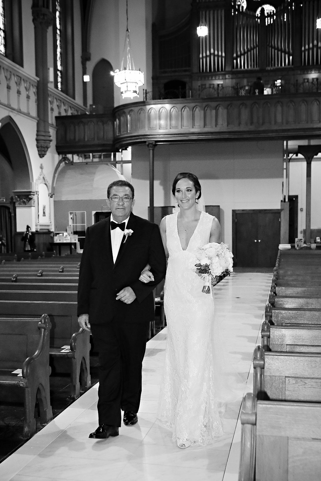 Suzie Vince Mavris Wedding 081