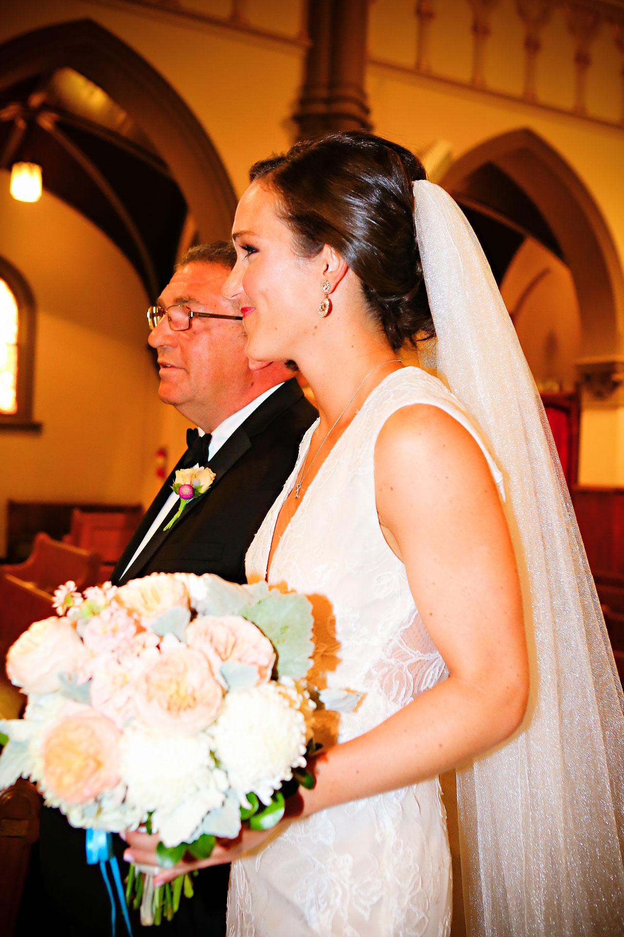 Suzie Vince Mavris Wedding 082