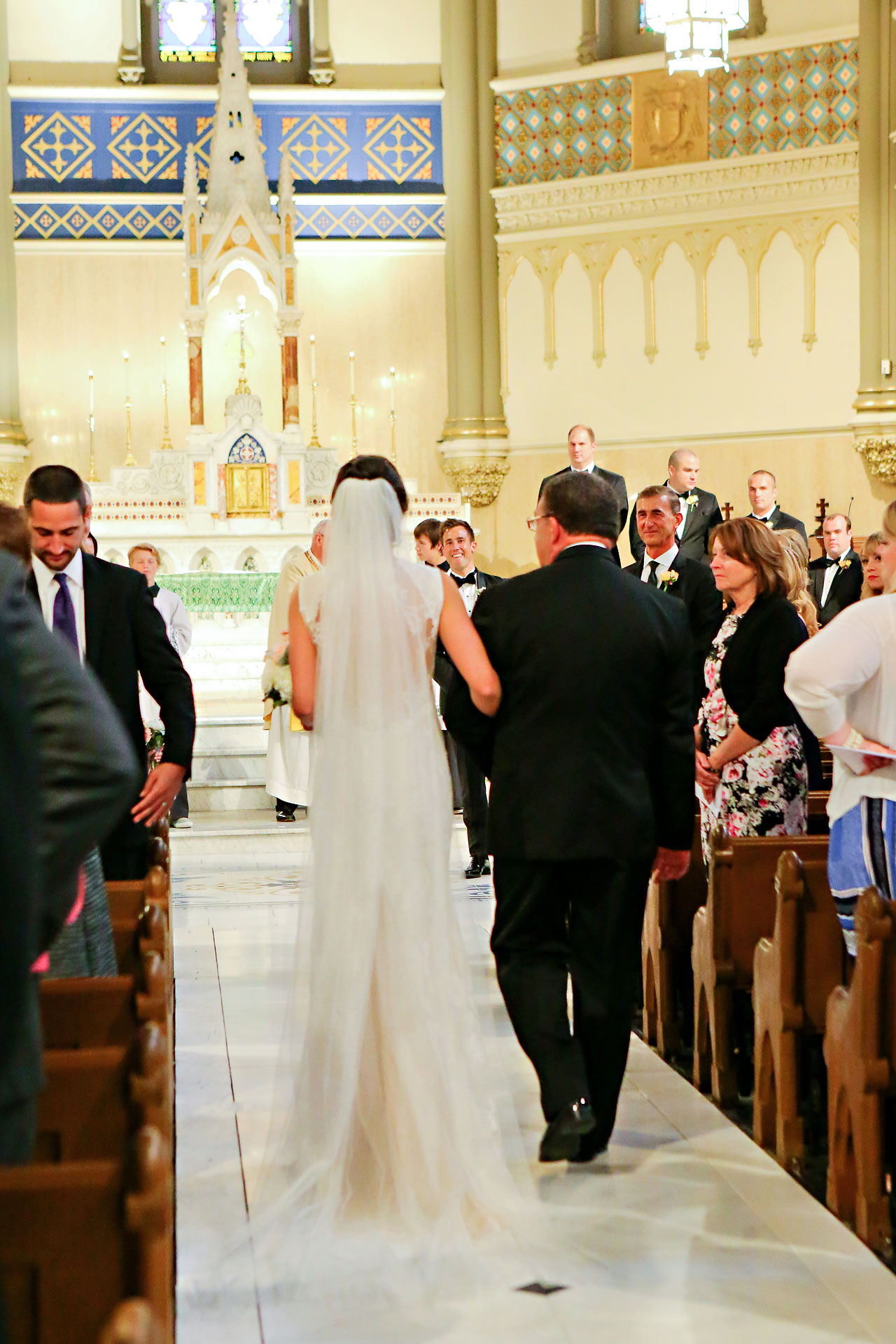 Suzie Vince Mavris Wedding 083