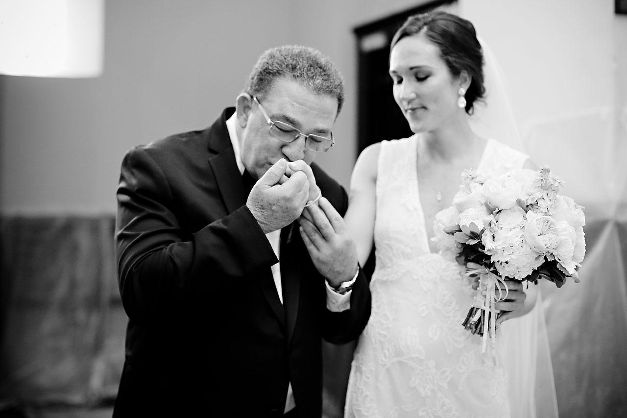 Suzie Vince Mavris Wedding 079