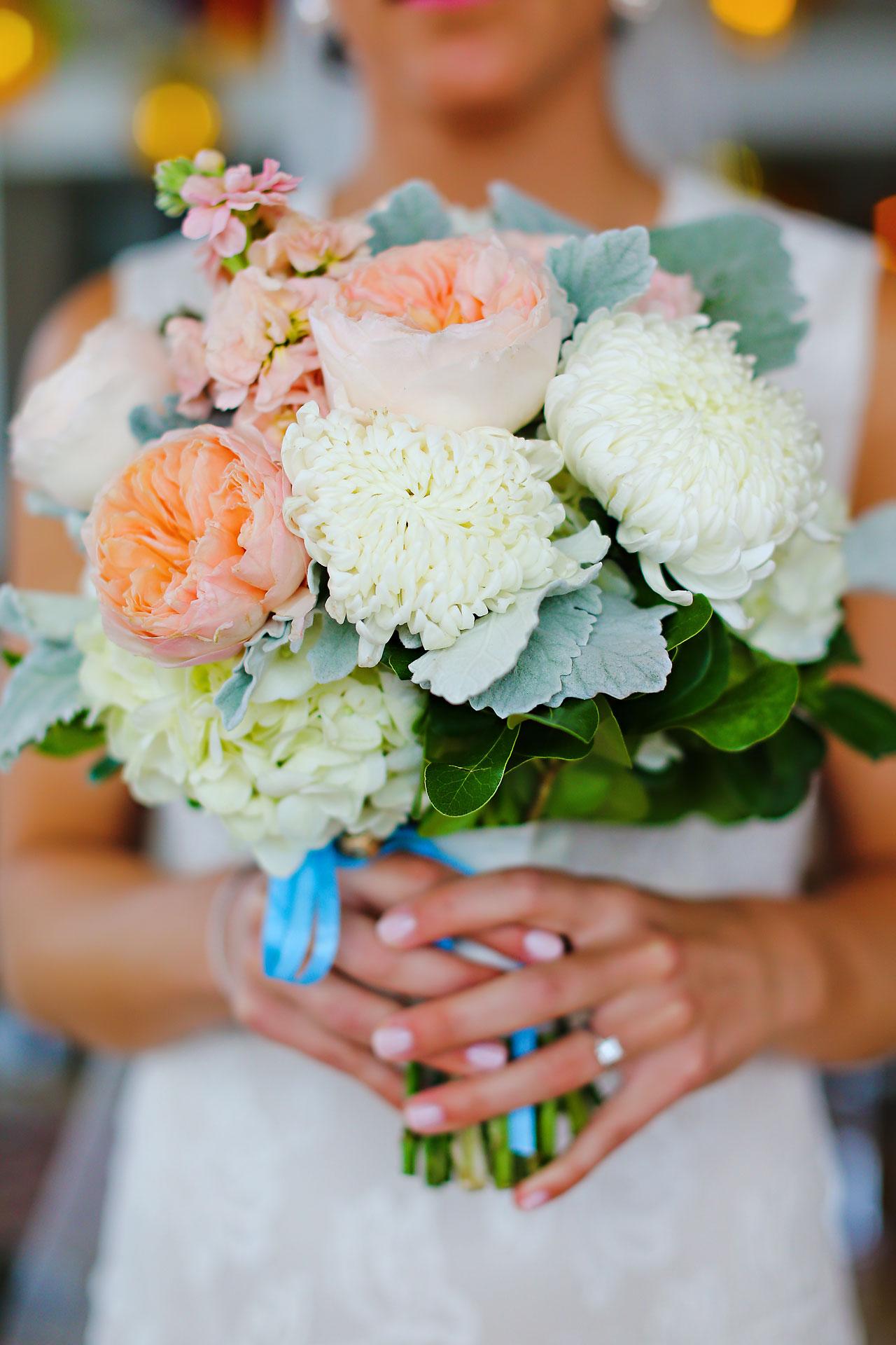 Suzie Vince Mavris Wedding 075