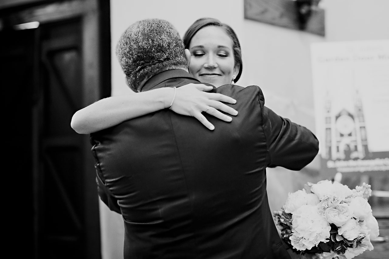 Suzie Vince Mavris Wedding 077