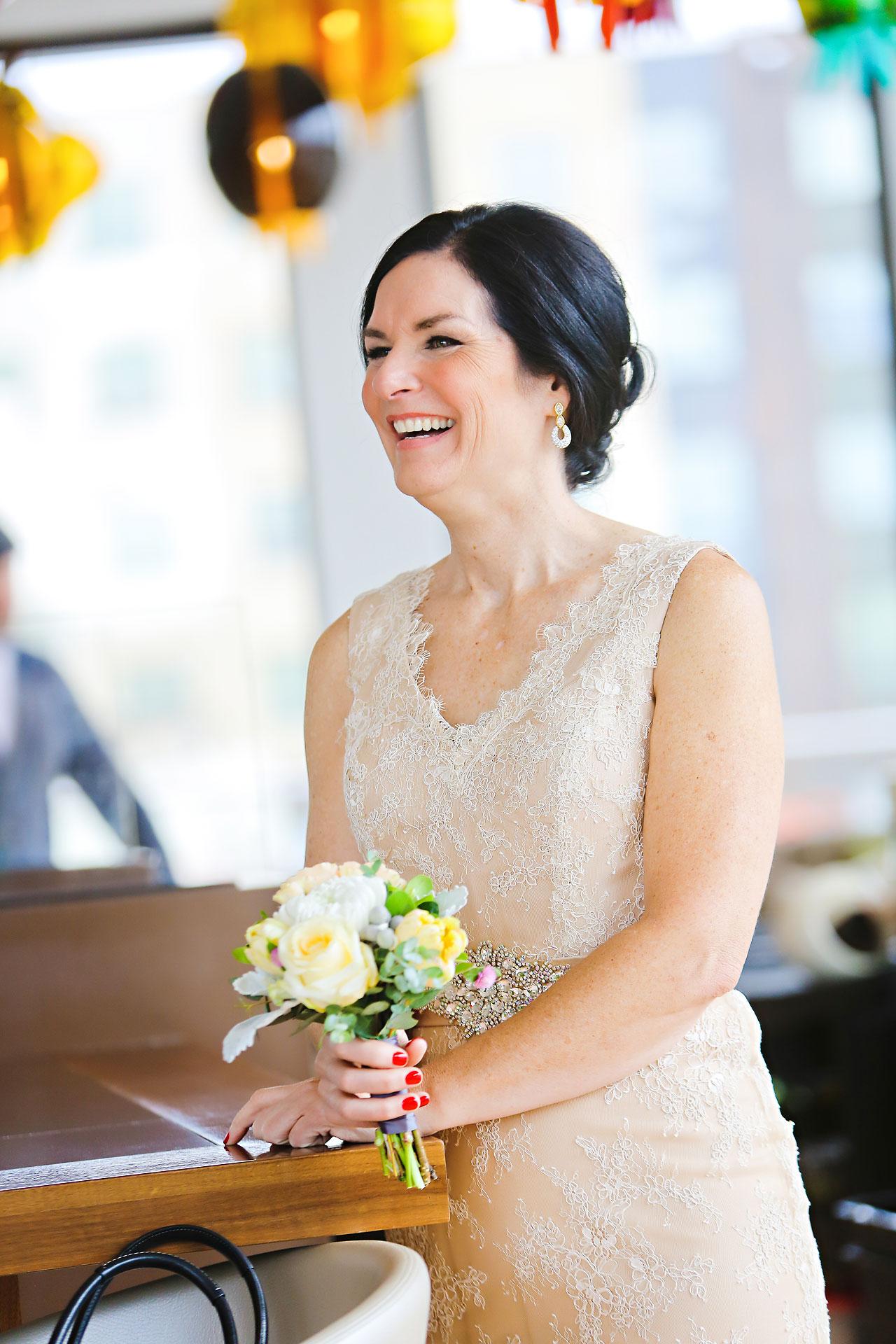 Suzie Vince Mavris Wedding 073