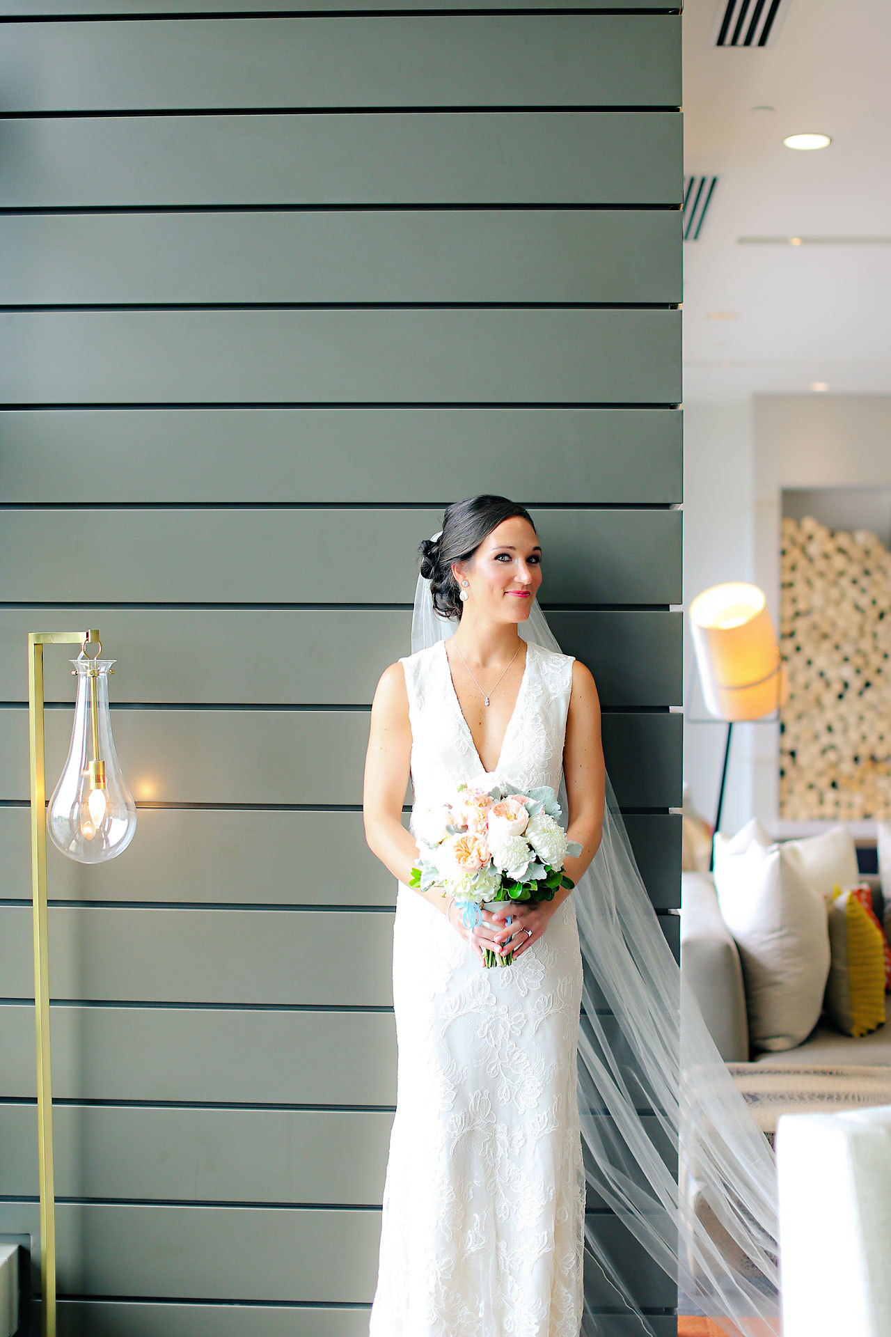 Suzie Vince Mavris Wedding 074