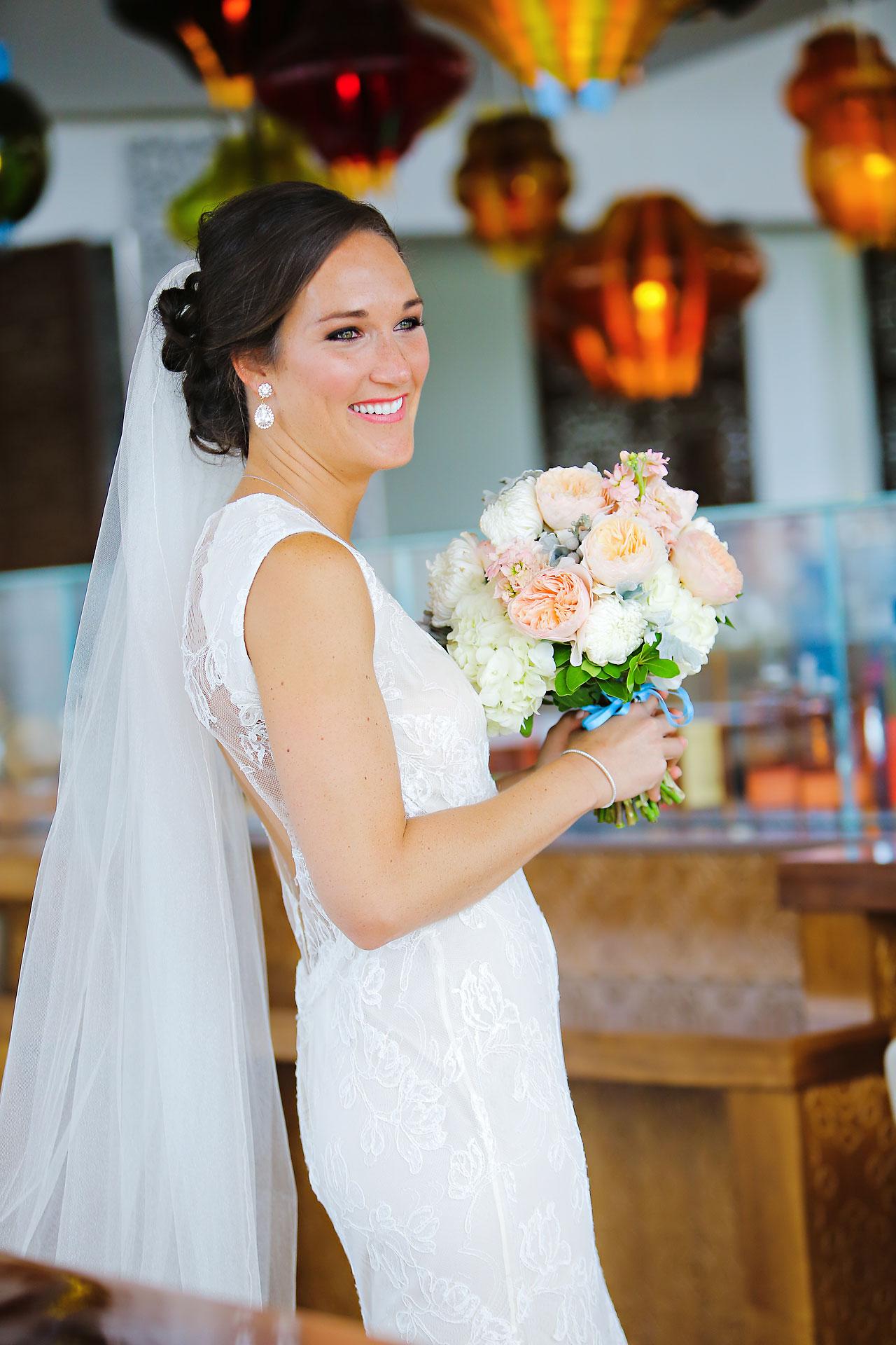 Suzie Vince Mavris Wedding 071