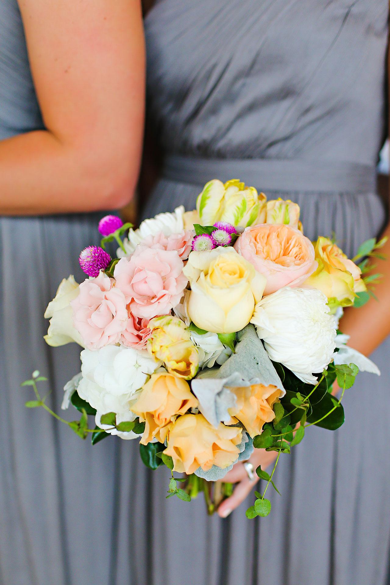 Suzie Vince Mavris Wedding 066