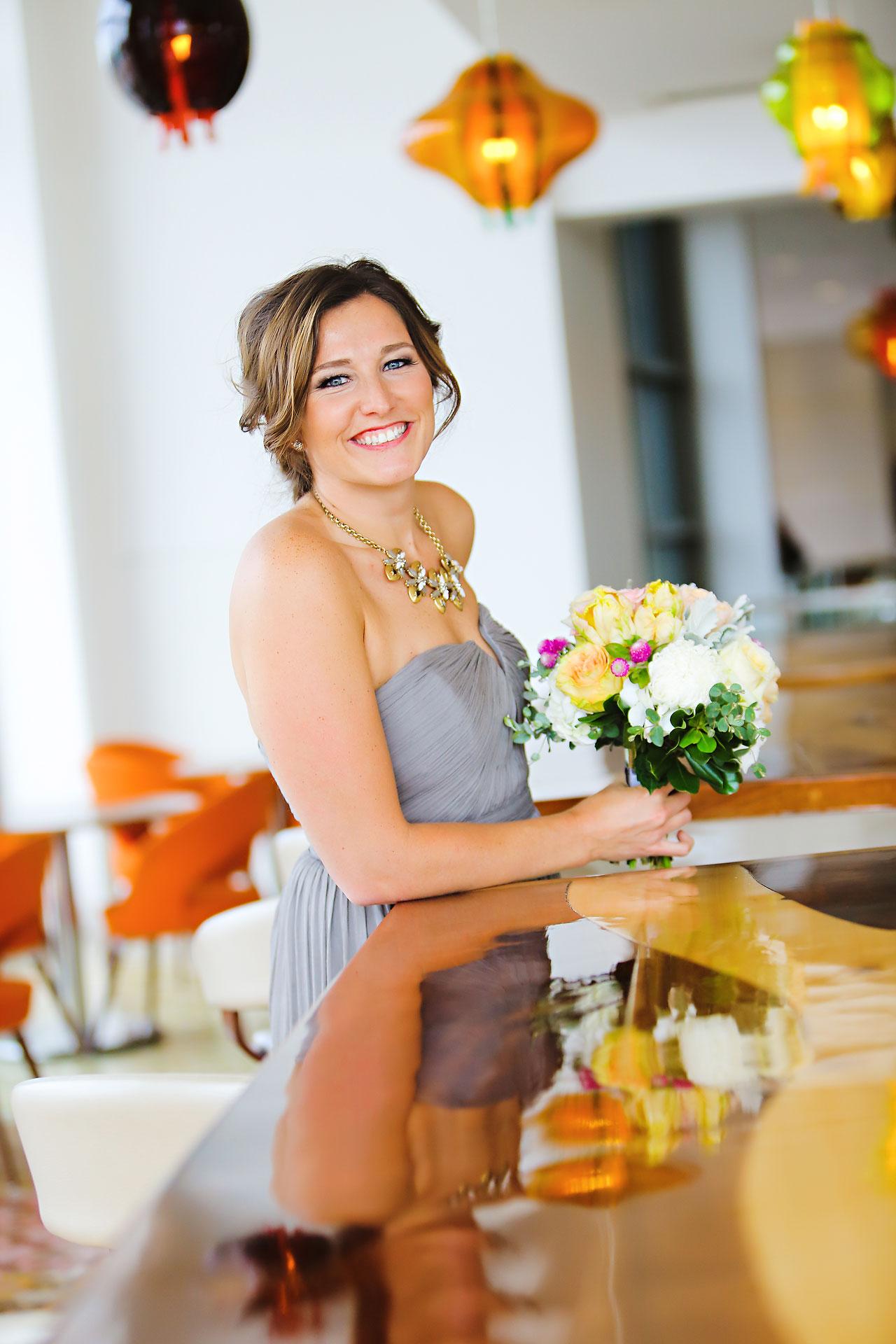 Suzie Vince Mavris Wedding 067