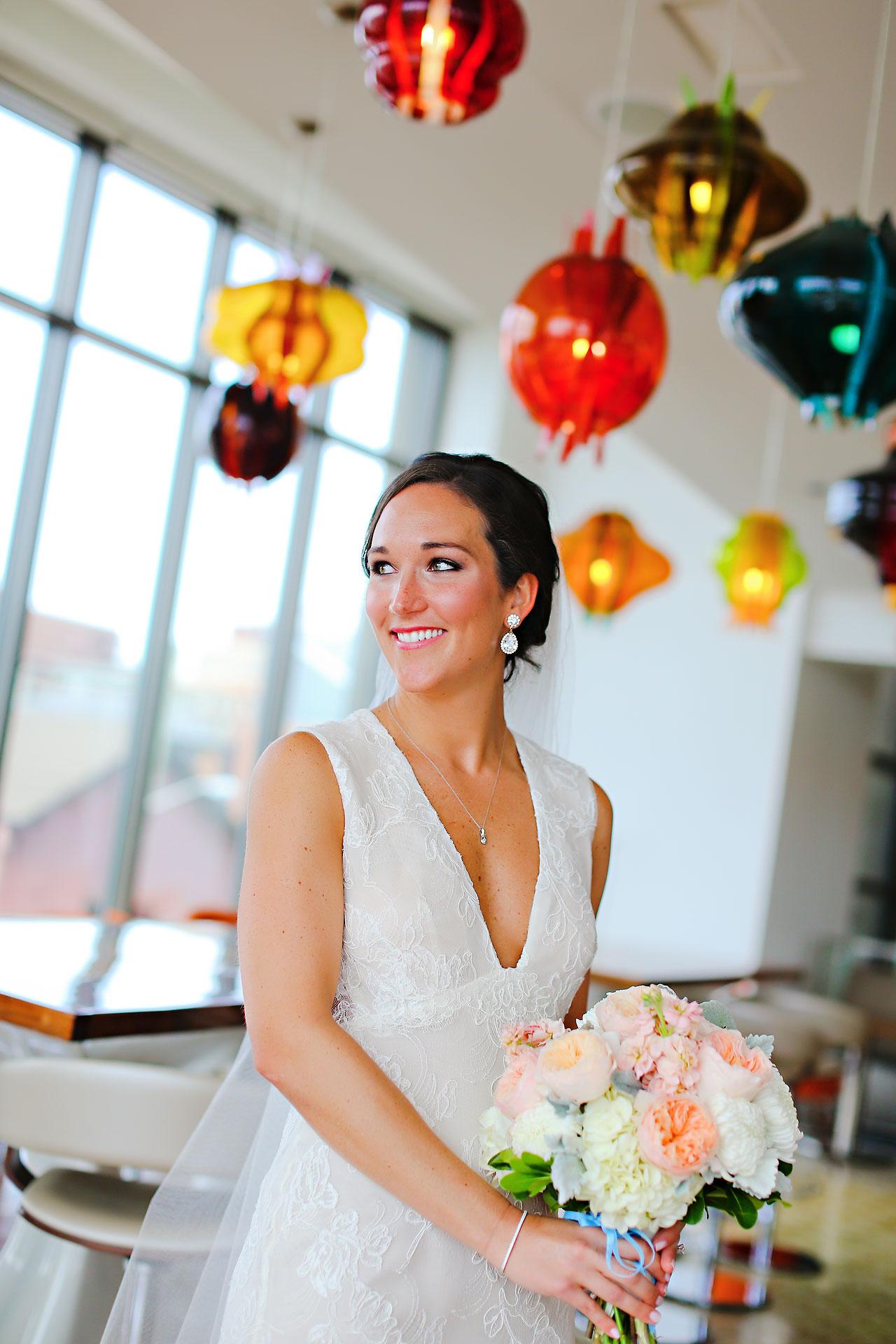 Suzie Vince Mavris Wedding 068