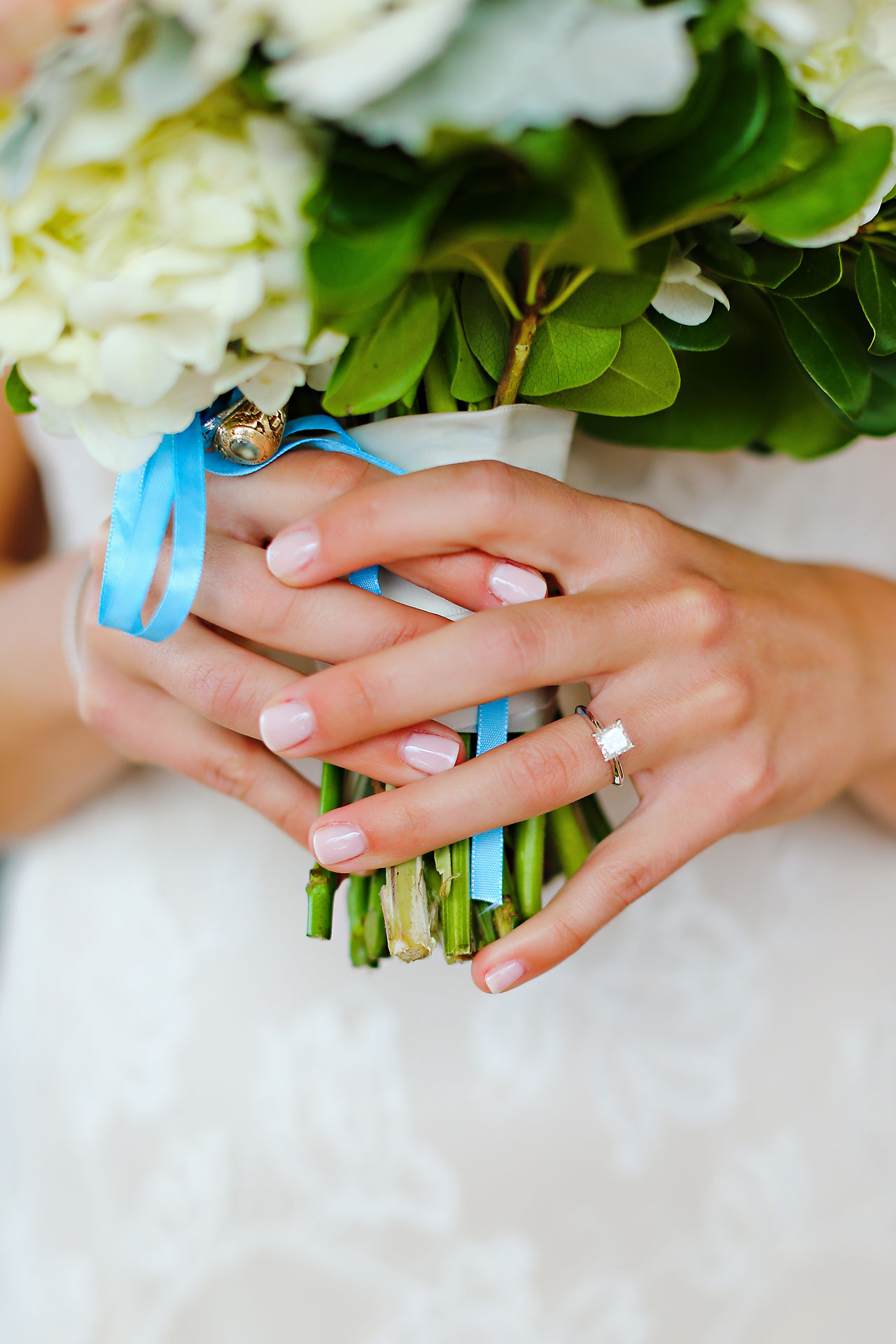 Suzie Vince Mavris Wedding 069