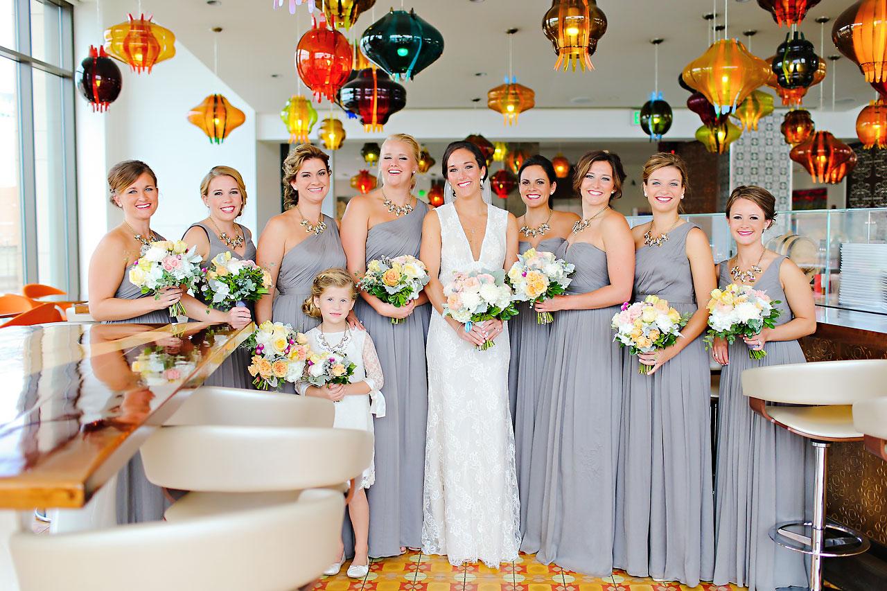Suzie Vince Mavris Wedding 065