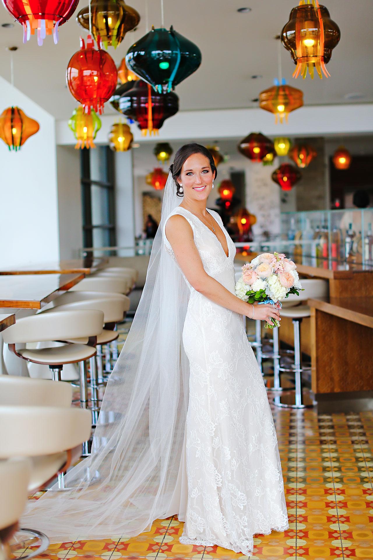 Suzie Vince Mavris Wedding 060