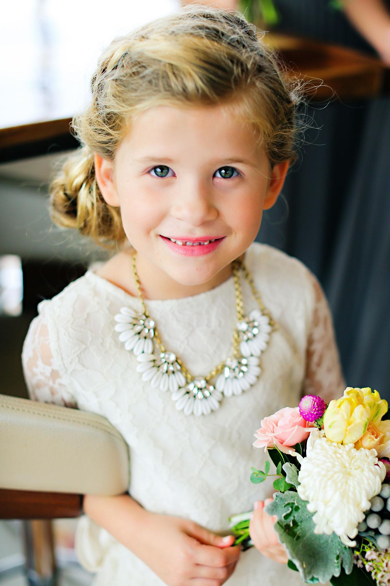Suzie Vince Mavris Wedding 061