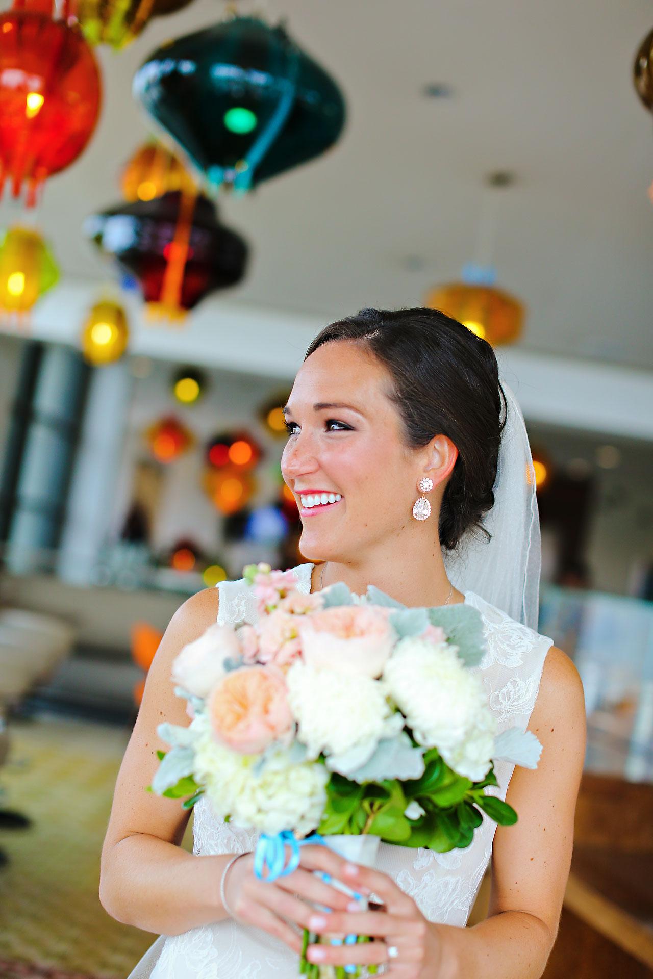 Suzie Vince Mavris Wedding 062