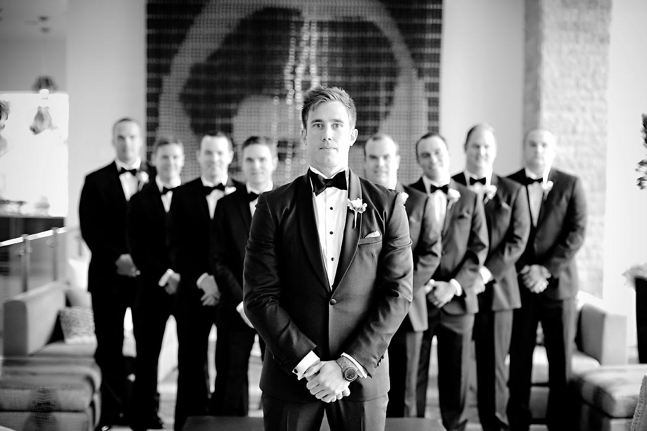 Suzie Vince Mavris Wedding 063