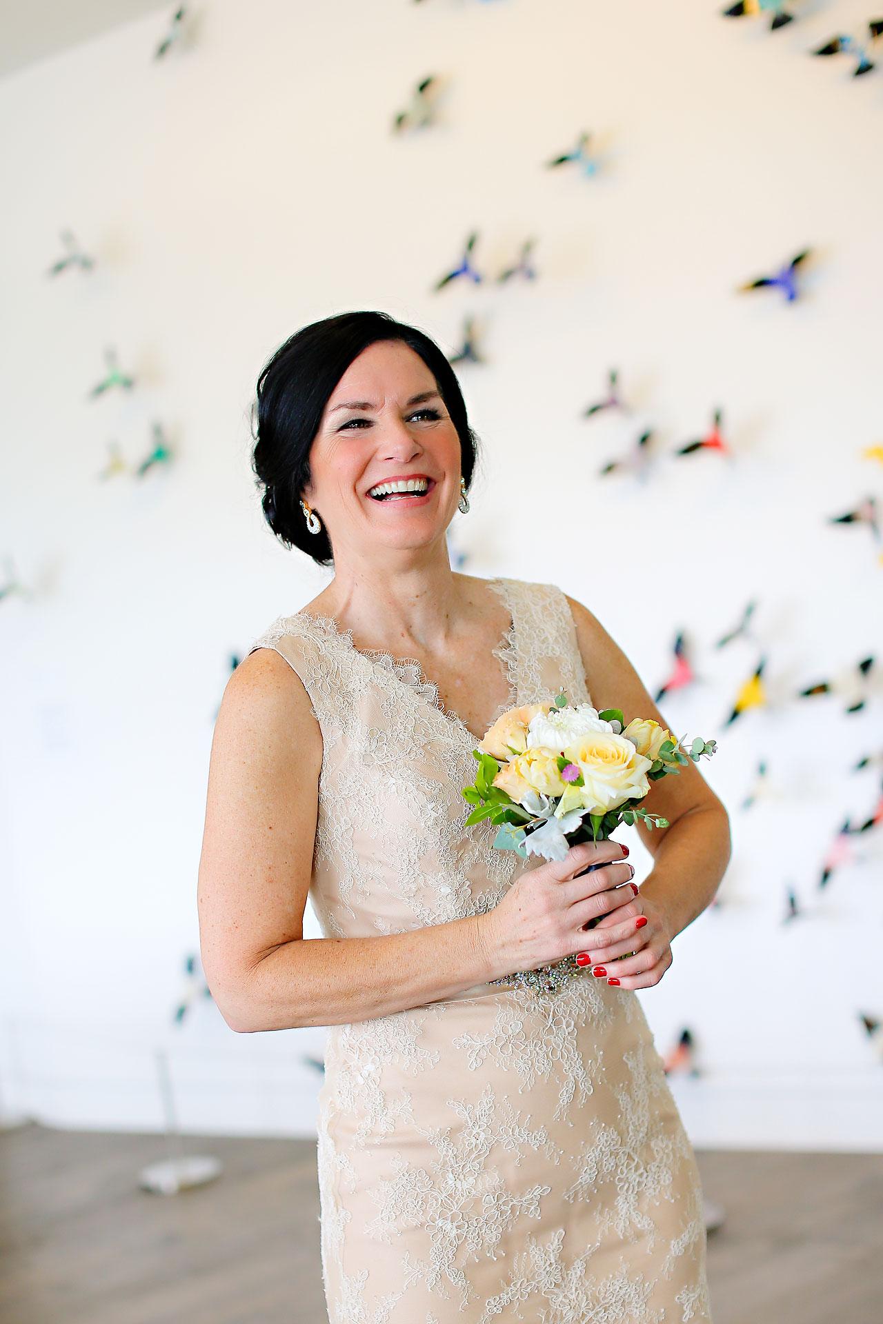 Suzie Vince Mavris Wedding 058