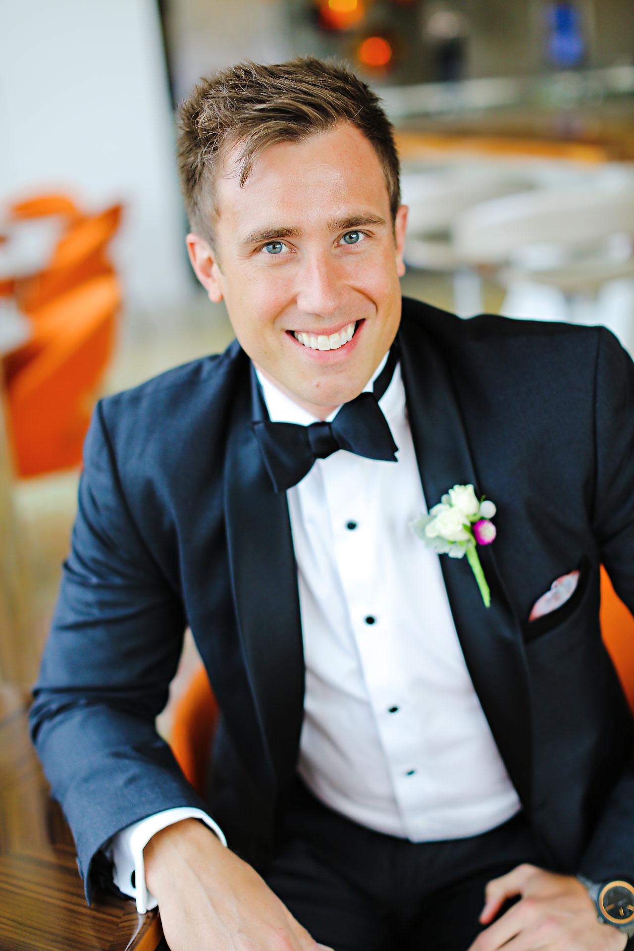 Suzie Vince Mavris Wedding 059