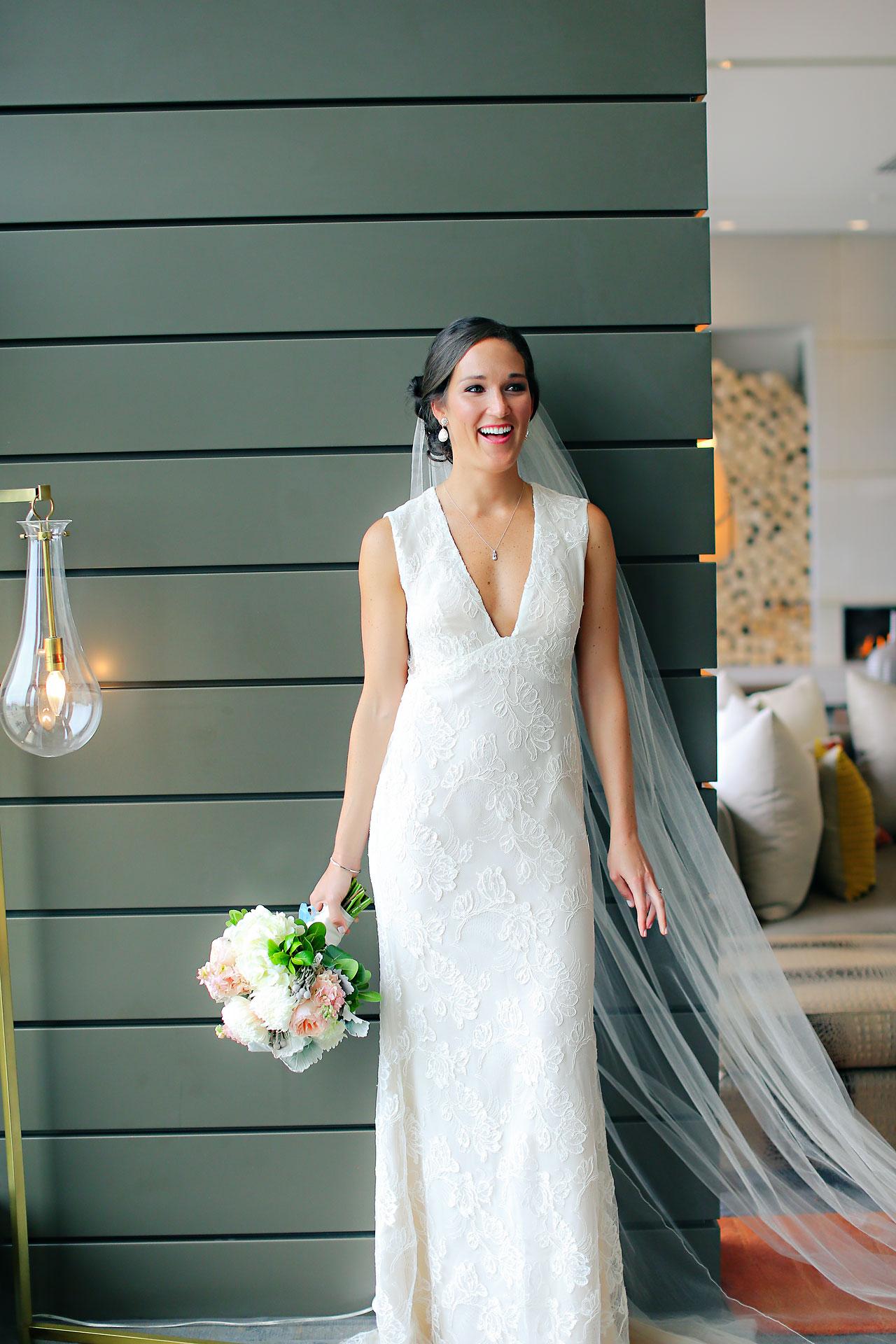 Suzie Vince Mavris Wedding 056