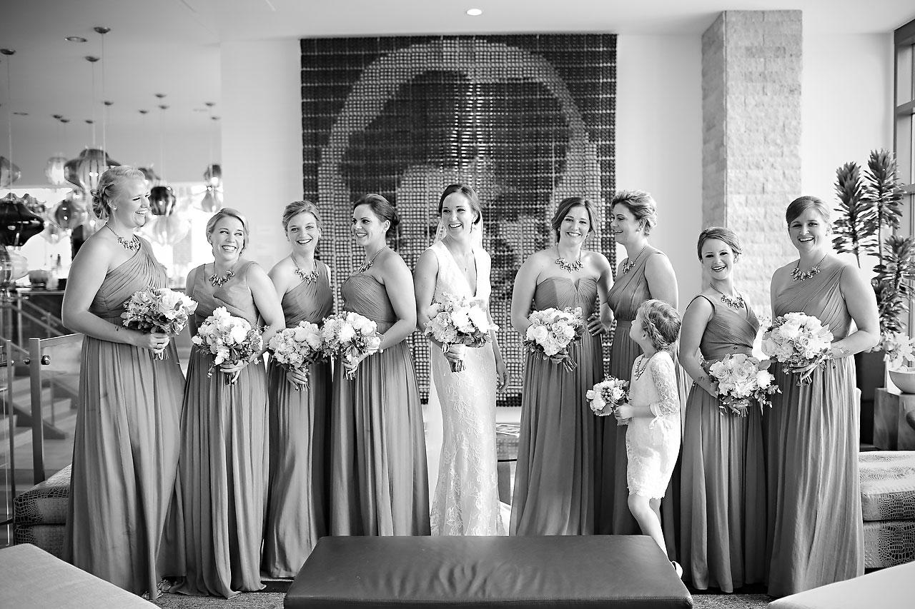Suzie Vince Mavris Wedding 054