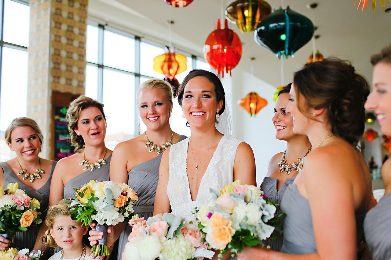 Suzie Vince Mavris Wedding 049