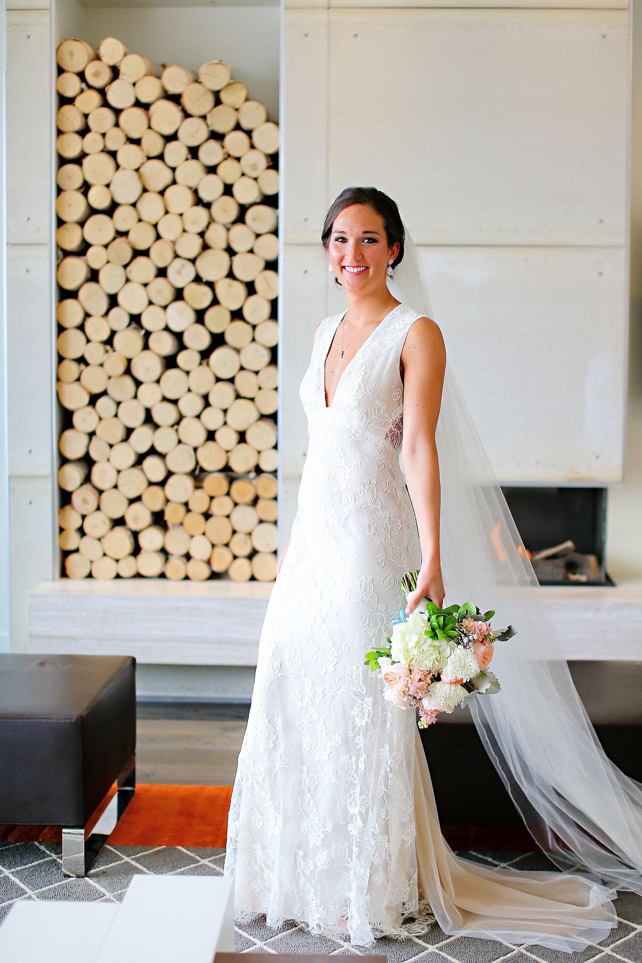 Suzie Vince Mavris Wedding 050