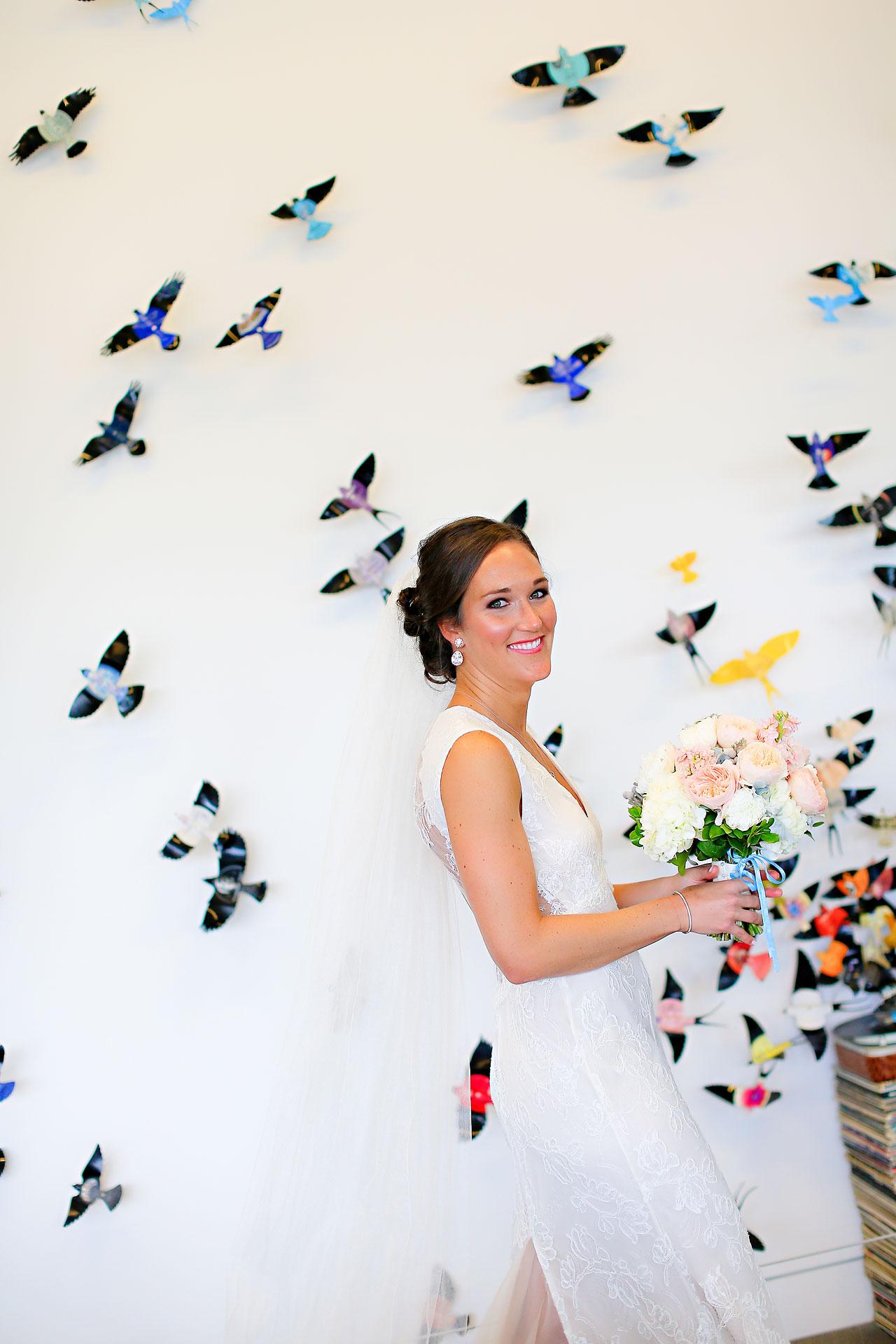 Suzie Vince Mavris Wedding 045
