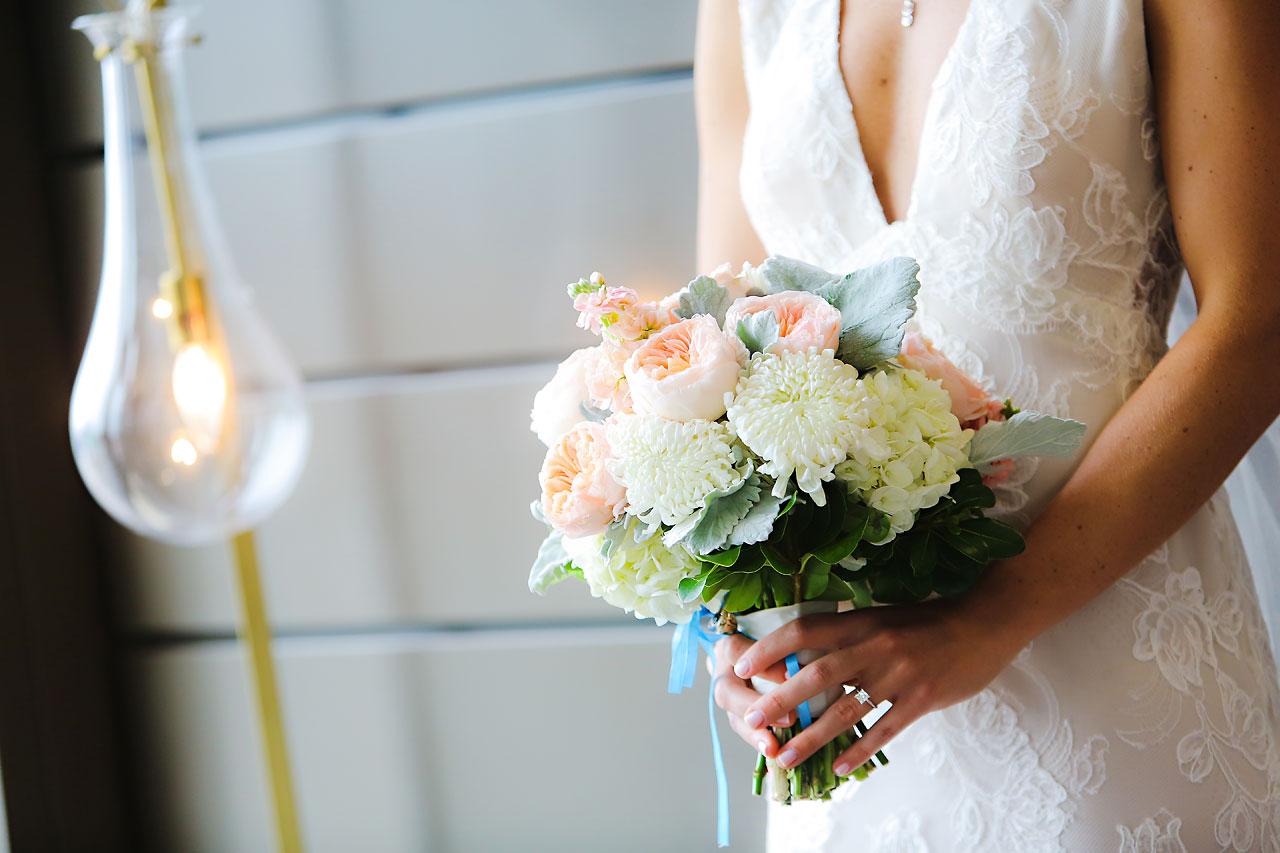 Suzie Vince Mavris Wedding 048