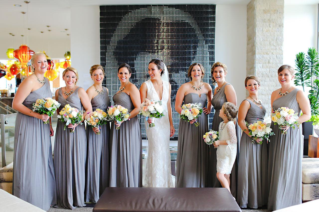 Suzie Vince Mavris Wedding 043