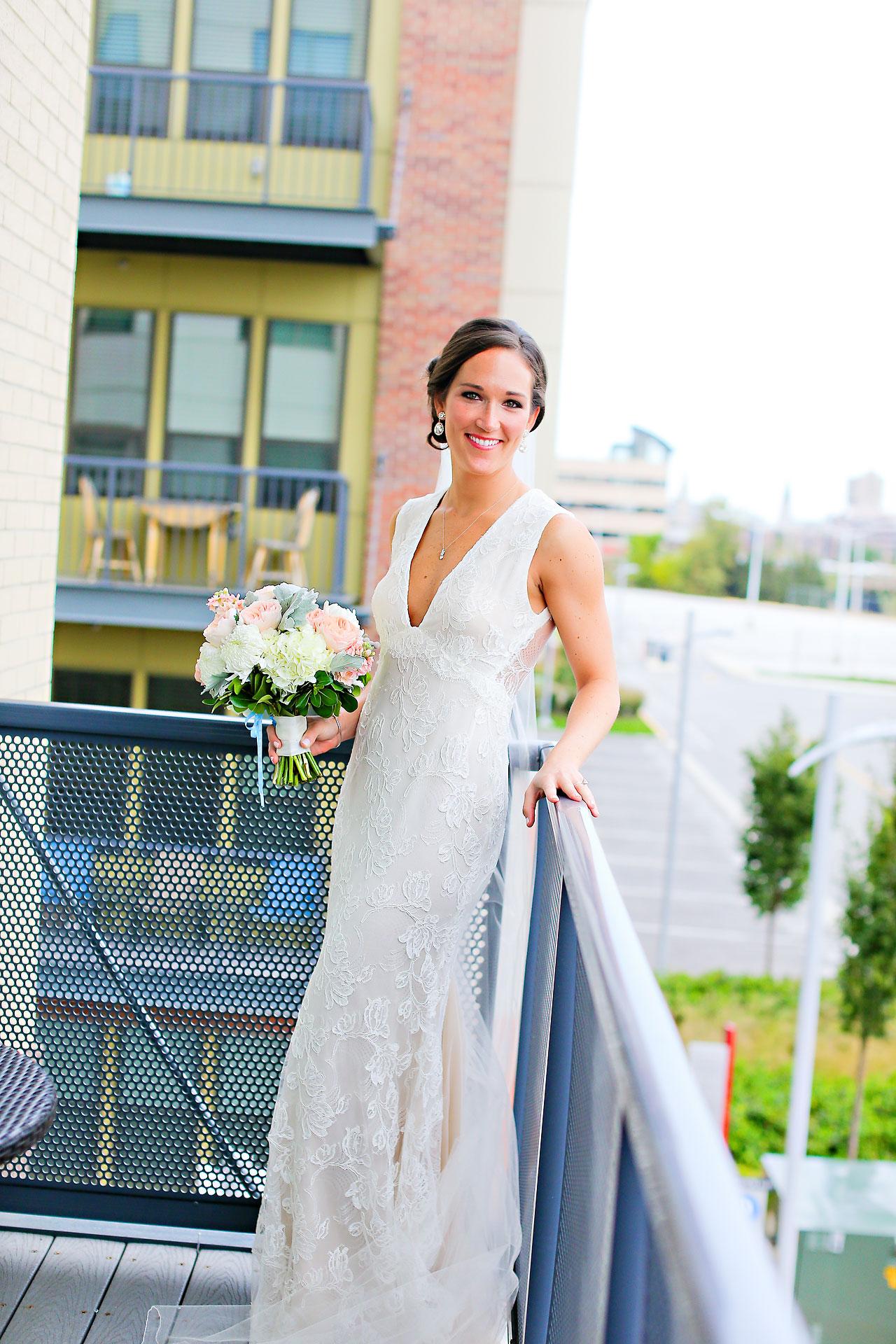 Suzie Vince Mavris Wedding 039