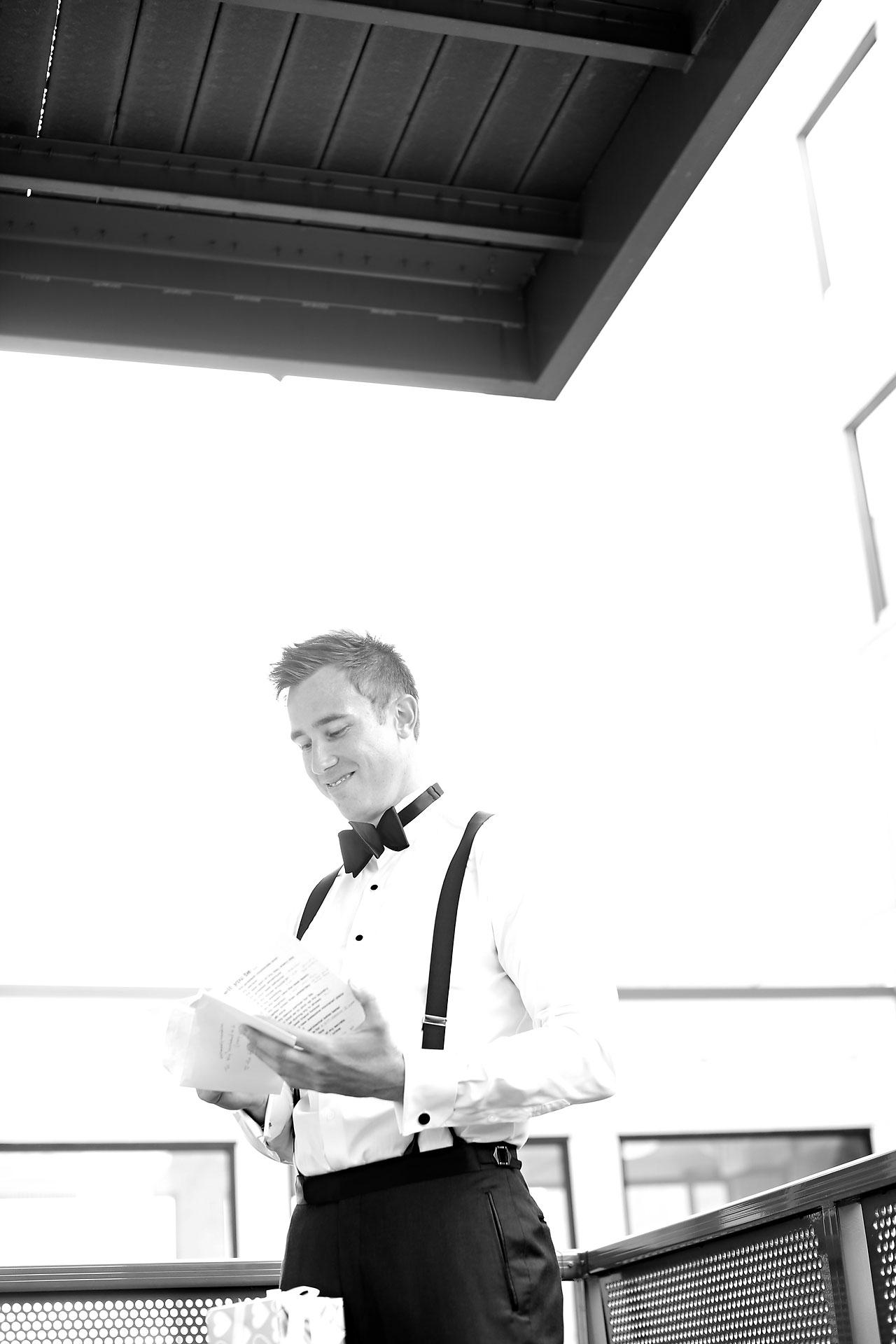 Suzie Vince Mavris Wedding 040