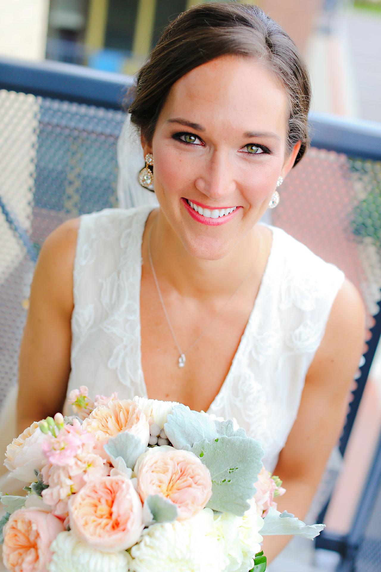 Suzie Vince Mavris Wedding 041
