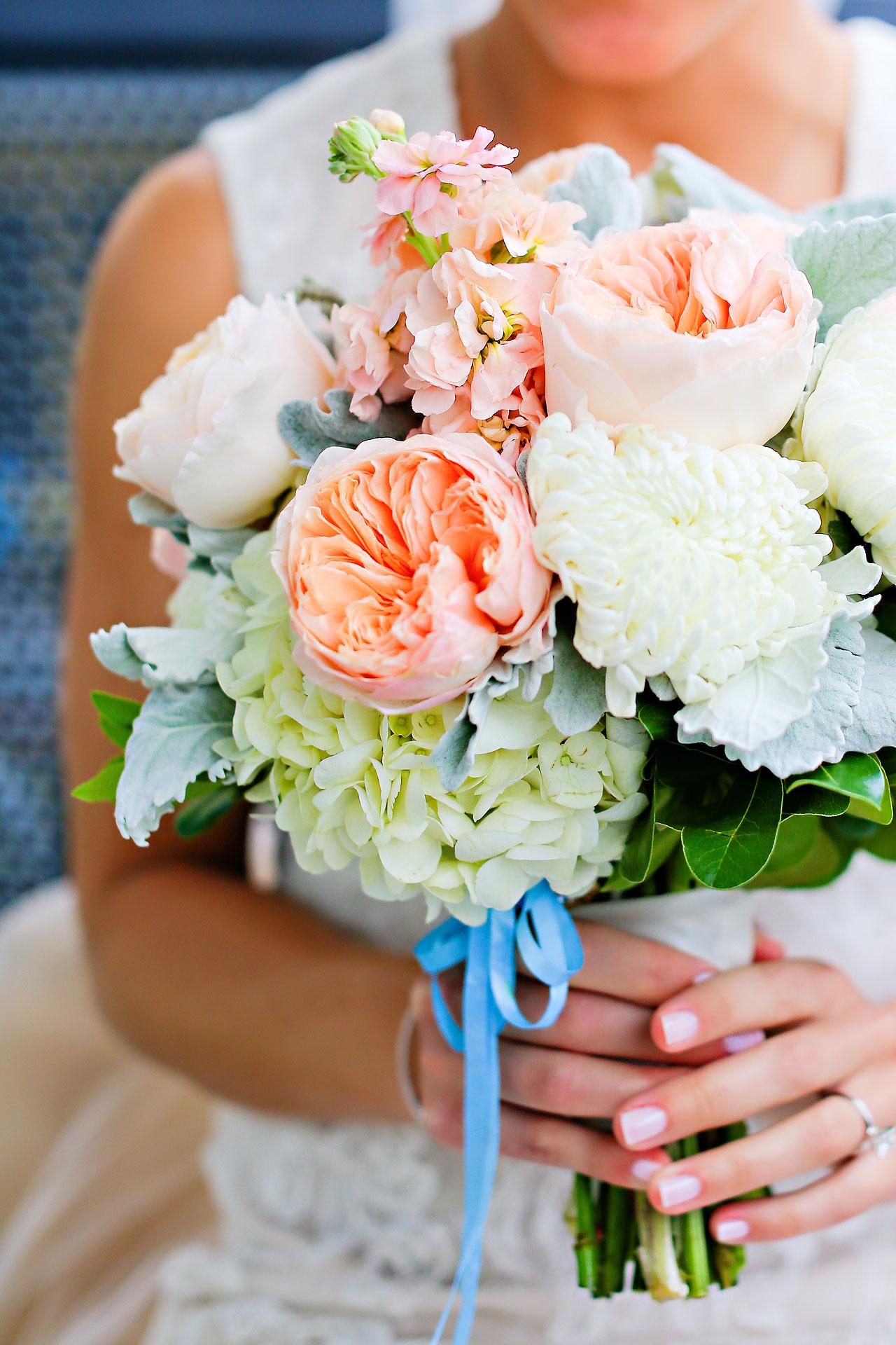 Suzie Vince Mavris Wedding 037
