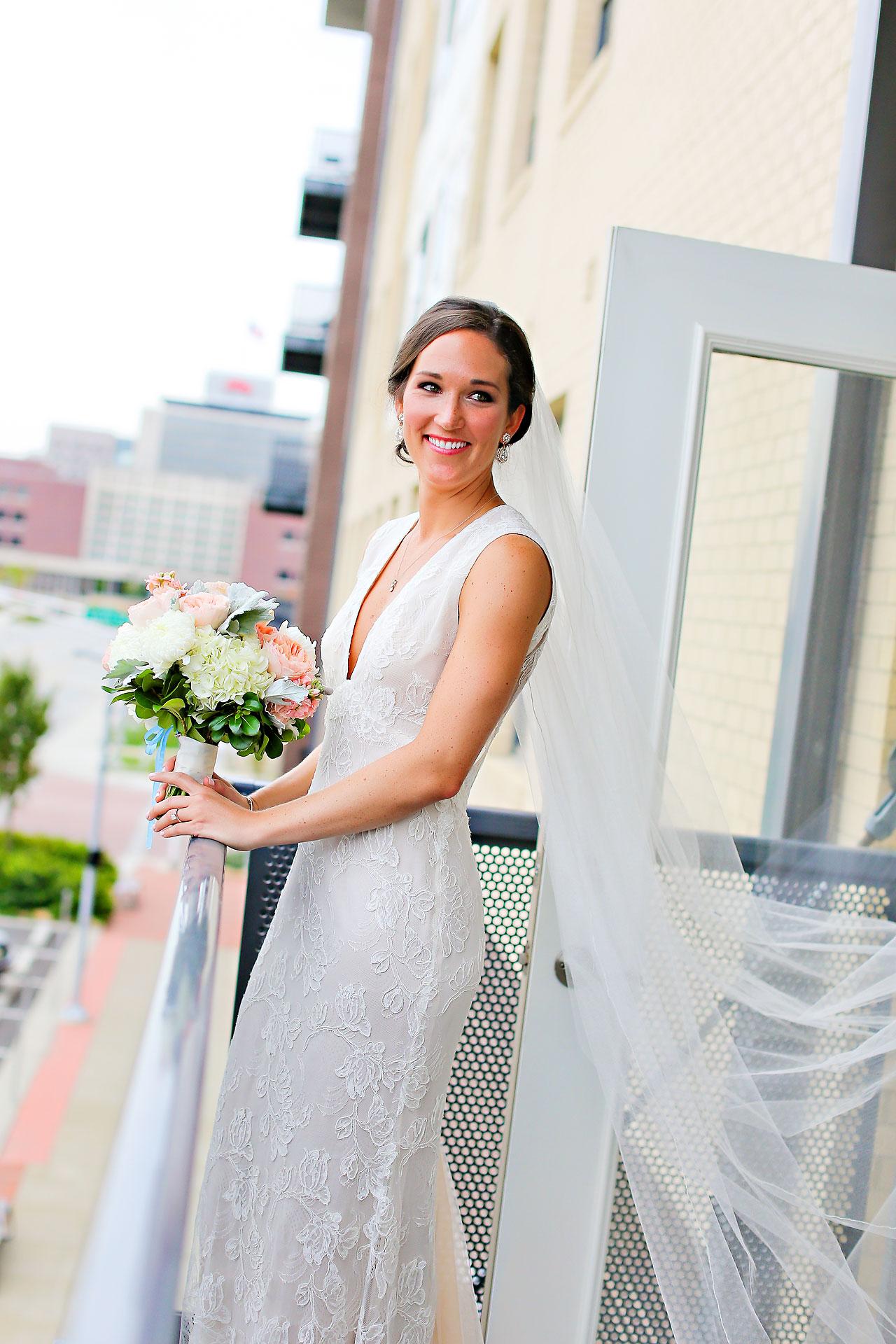 Suzie Vince Mavris Wedding 034