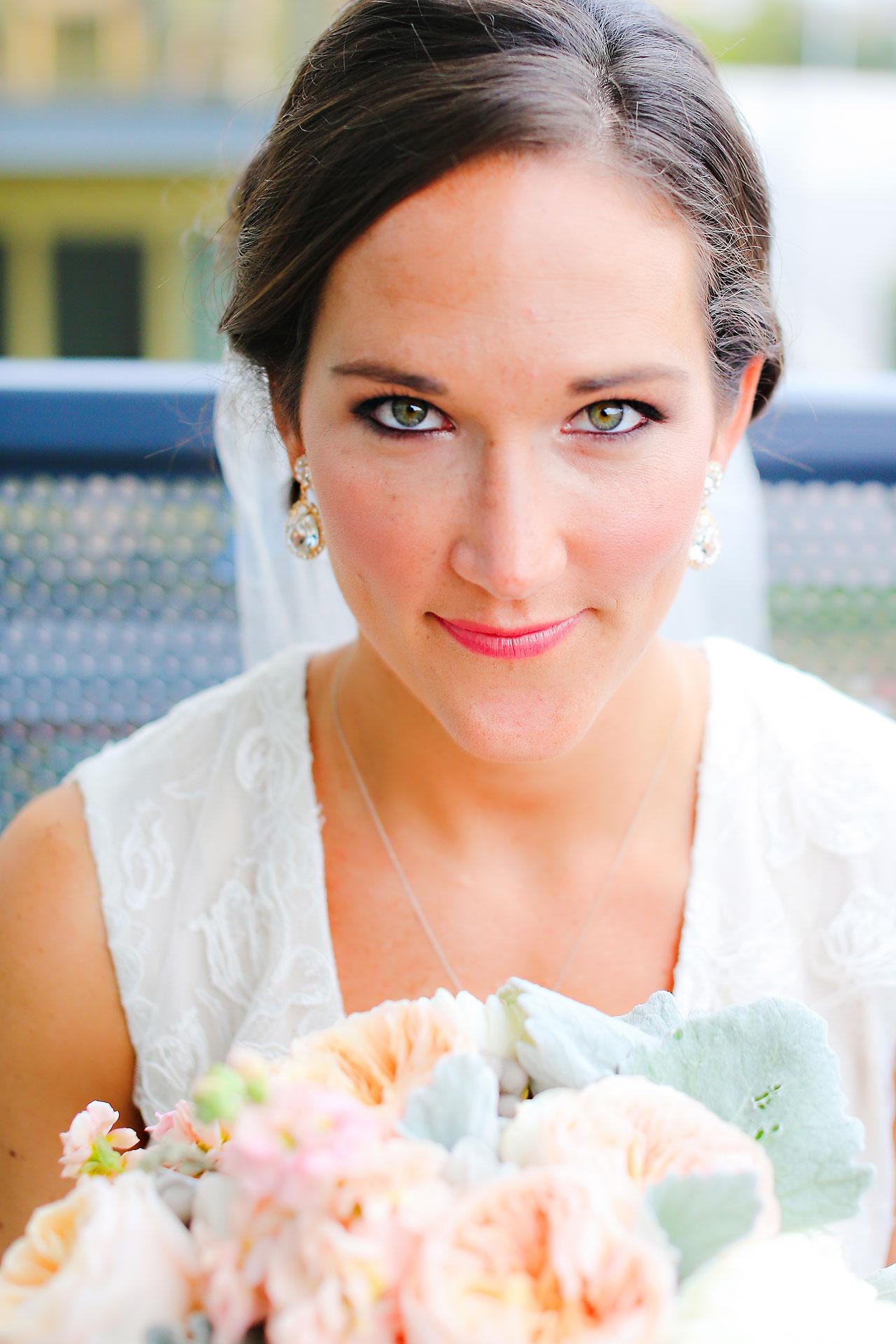 Suzie Vince Mavris Wedding 036