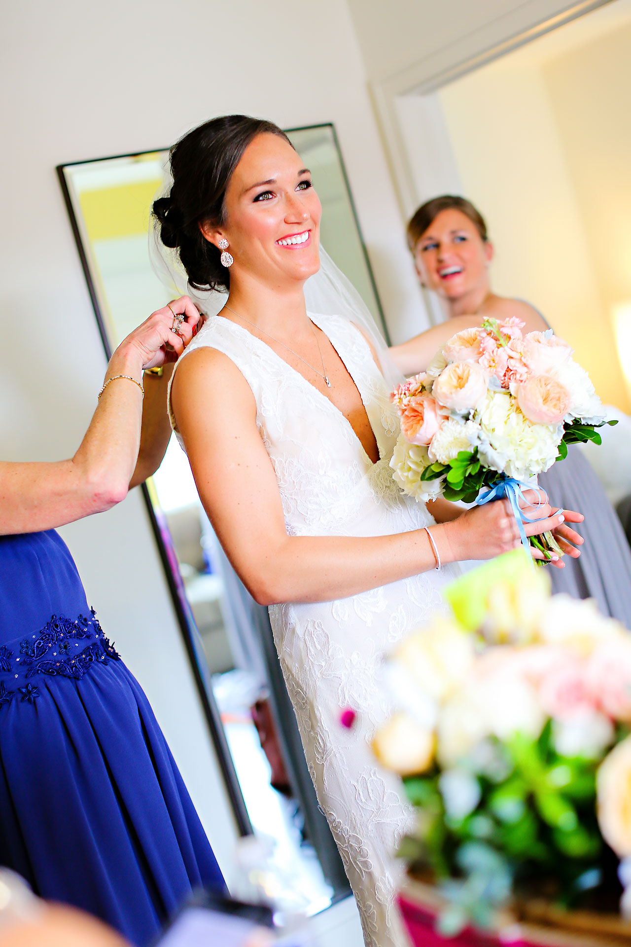 Suzie Vince Mavris Wedding 032
