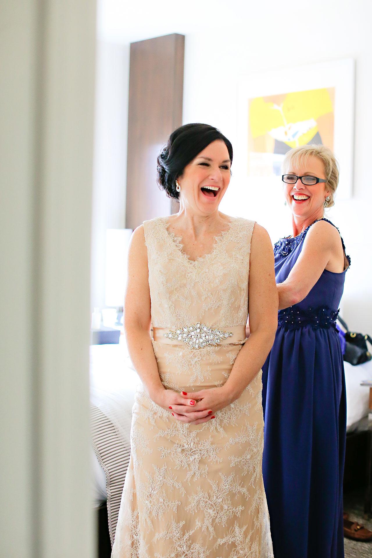 Suzie Vince Mavris Wedding 033