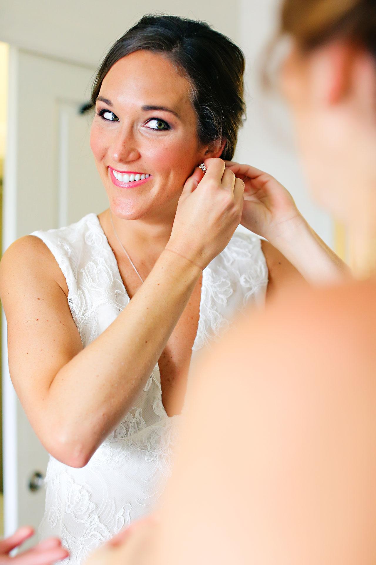Suzie Vince Mavris Wedding 028