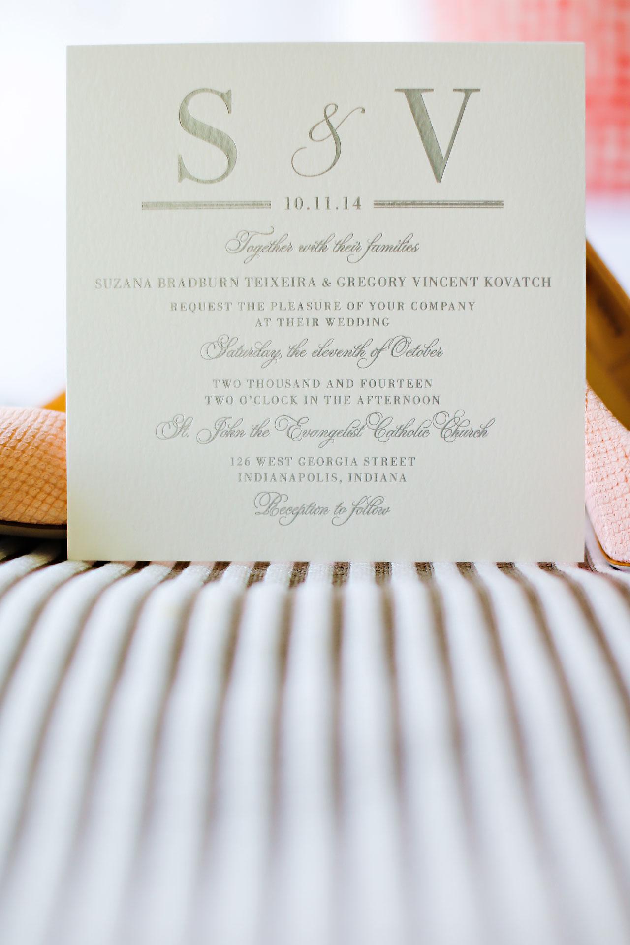 Suzie Vince Mavris Wedding 016