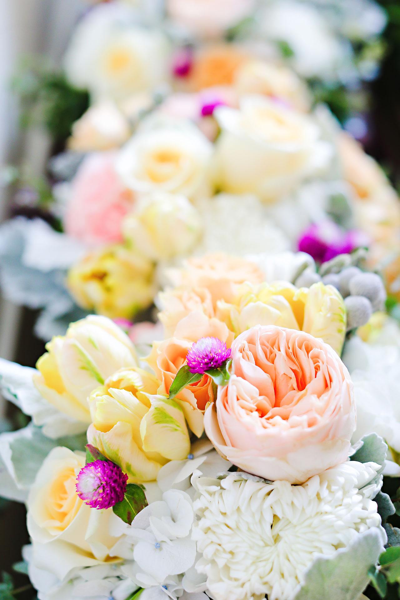 Suzie Vince Mavris Wedding 017