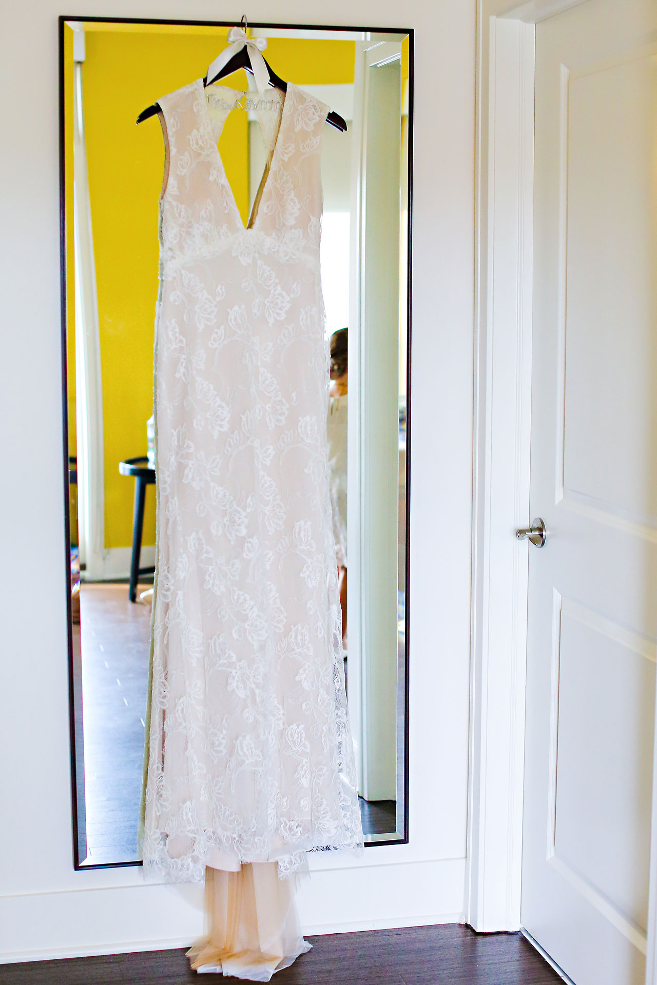 Suzie Vince Mavris Wedding 007