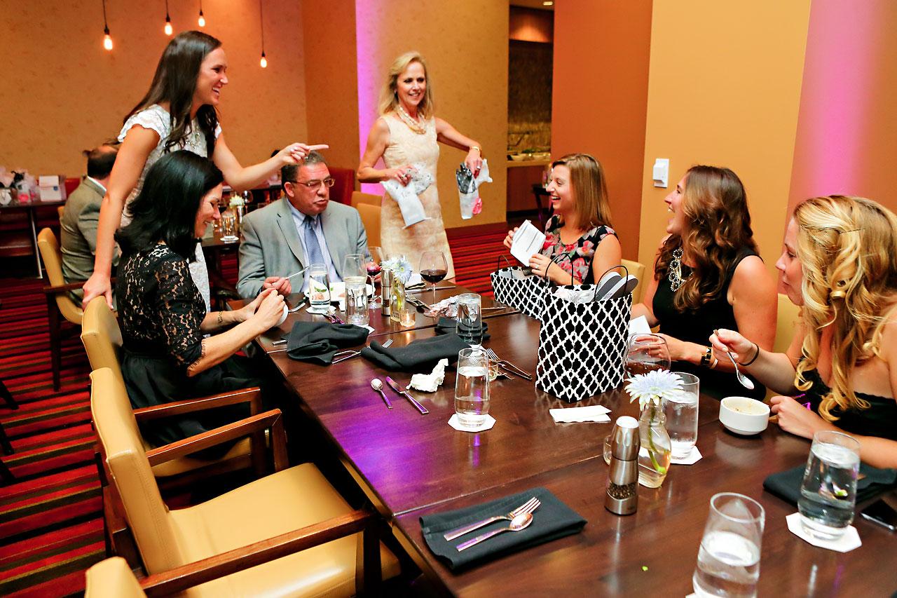 Suzie Vince Alexander Hotel Rehearsal Dinner 081