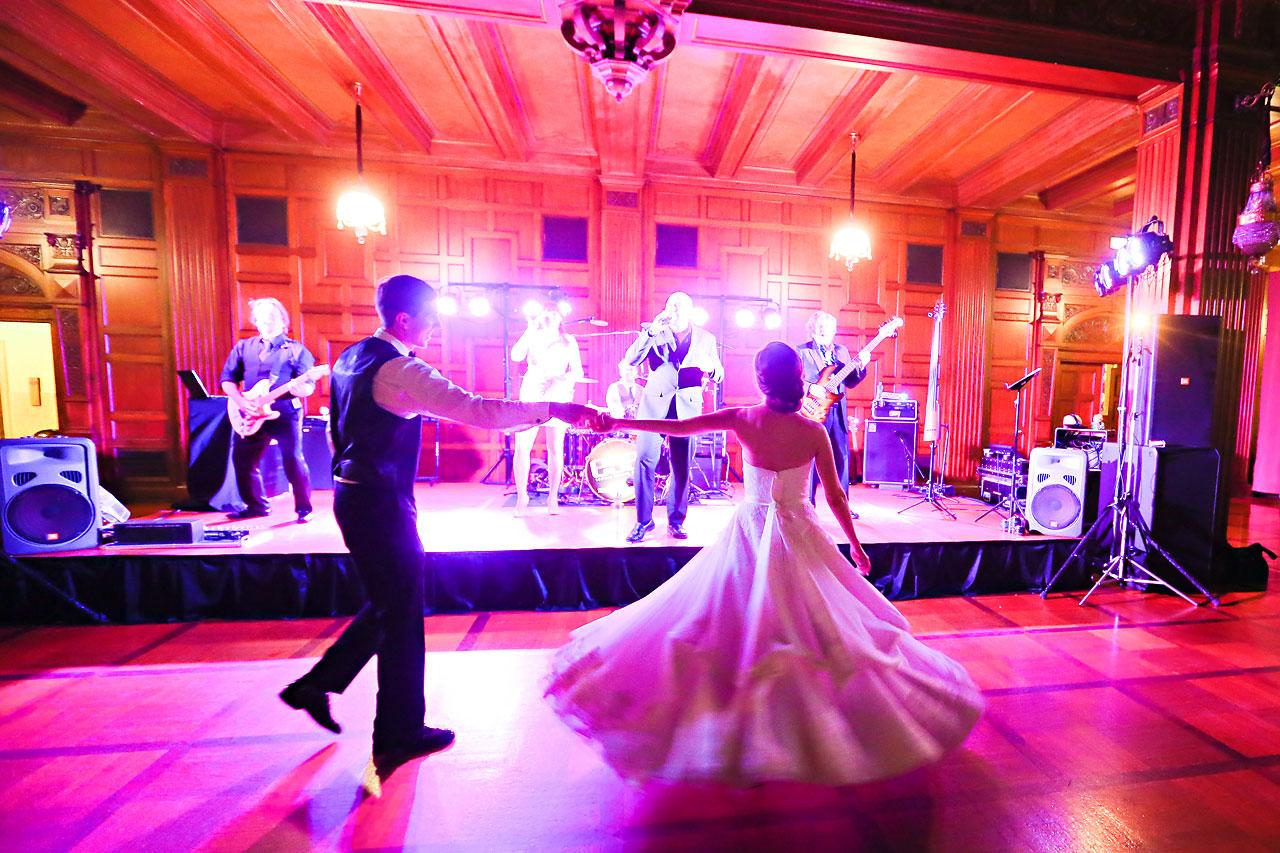 Alex Adam Scottish Rite Wedding 260