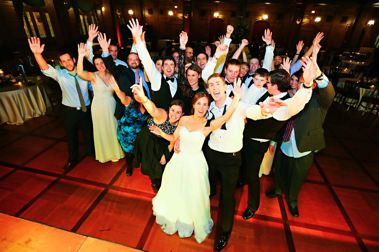 Alex Adam Scottish Rite Wedding 261
